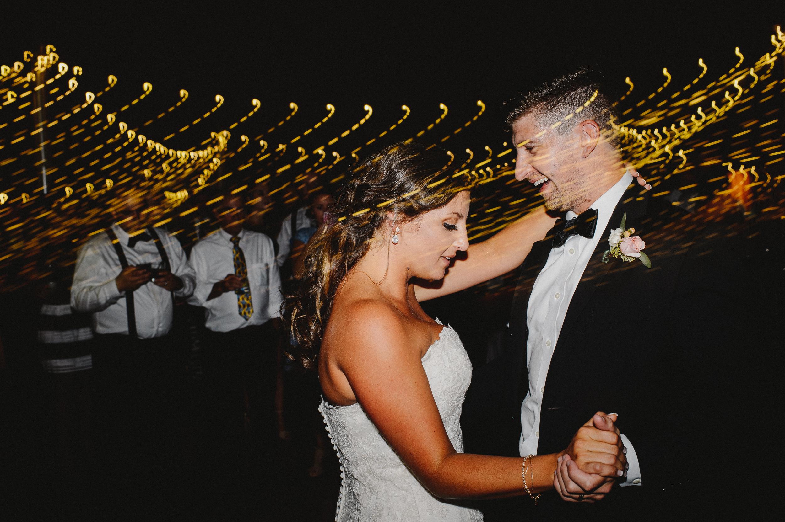 delaware-estate-wedding-photographer-pat-robinson-photography-111.jpg