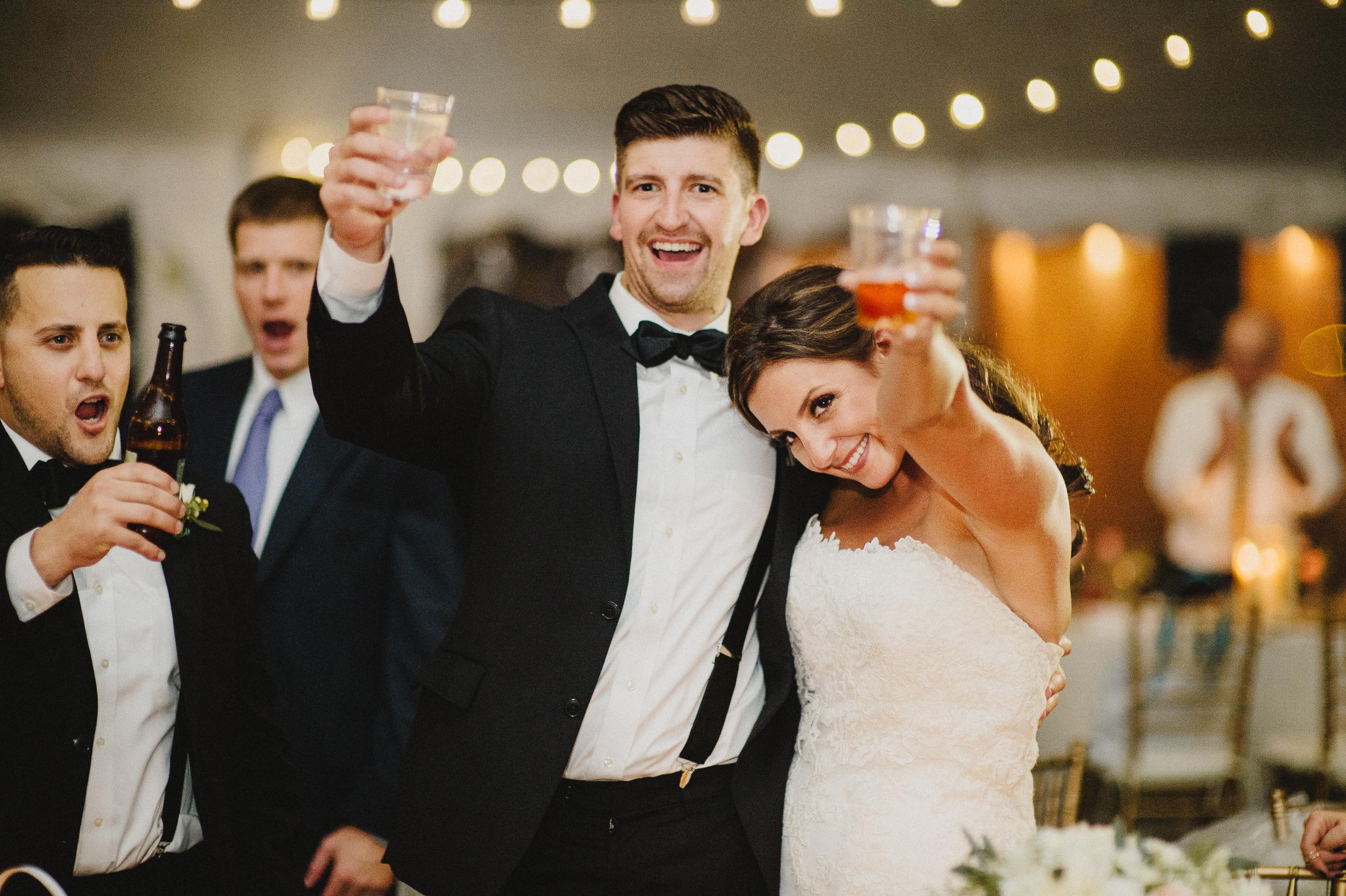 delaware-estate-wedding-photographer-pat-robinson-photography-112.jpg