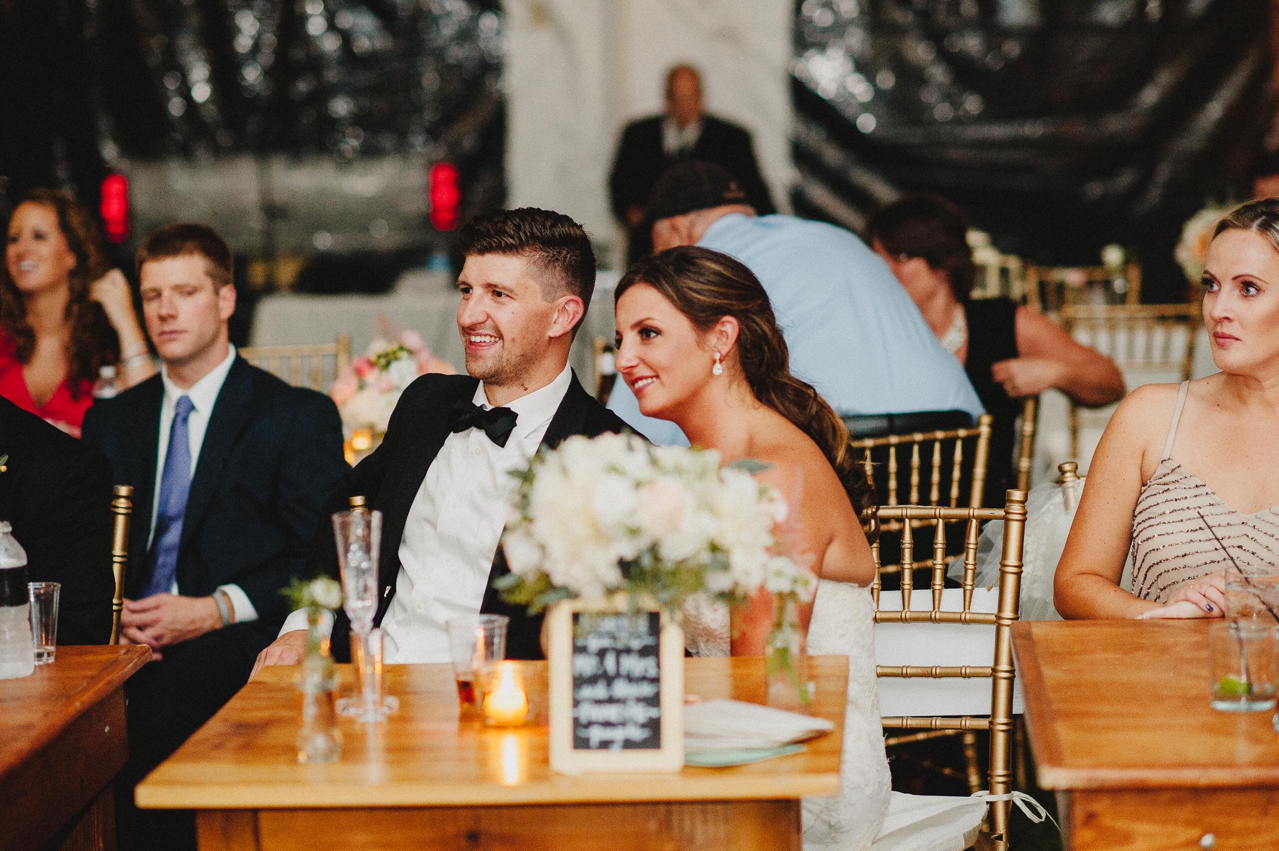 delaware-estate-wedding-photographer-pat-robinson-photography-114.jpg