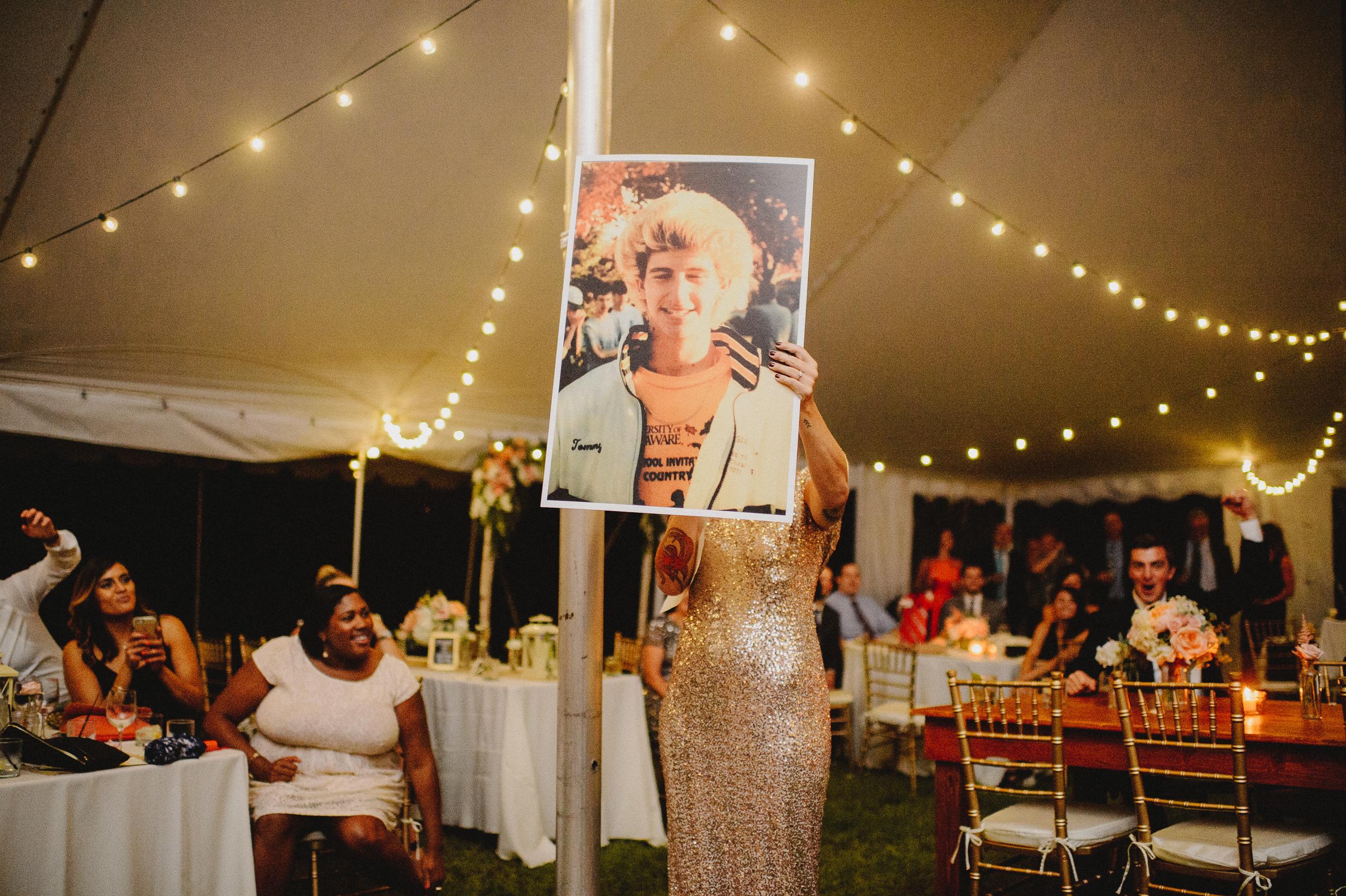 delaware-estate-wedding-photographer-pat-robinson-photography-115.jpg