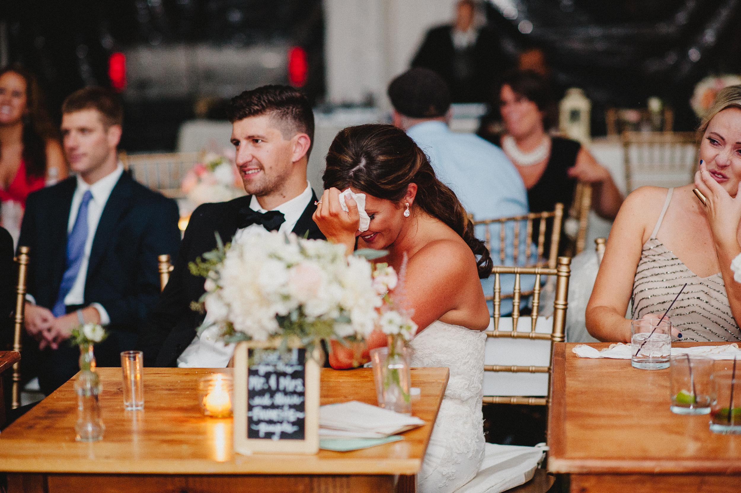 delaware-estate-wedding-photographer-pat-robinson-photography-117.jpg