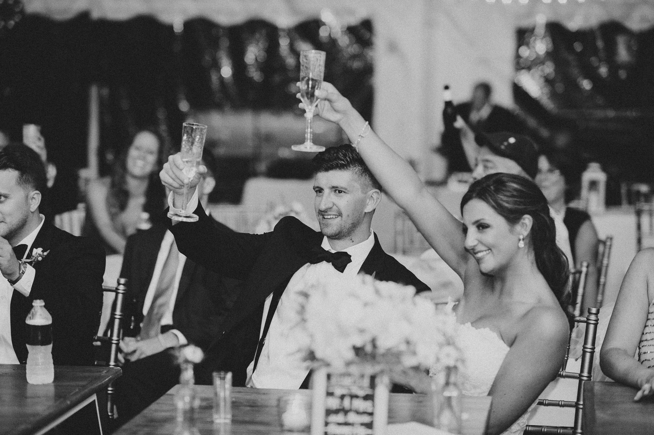 delaware-estate-wedding-photographer-pat-robinson-photography-118.jpg