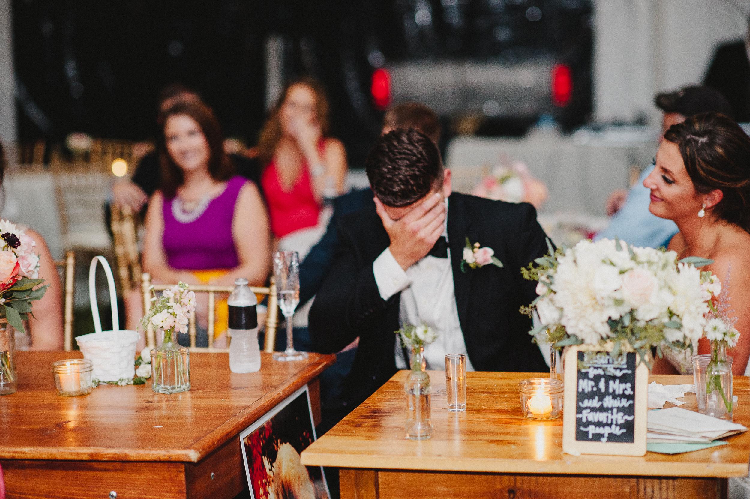 delaware-estate-wedding-photographer-pat-robinson-photography-119.jpg