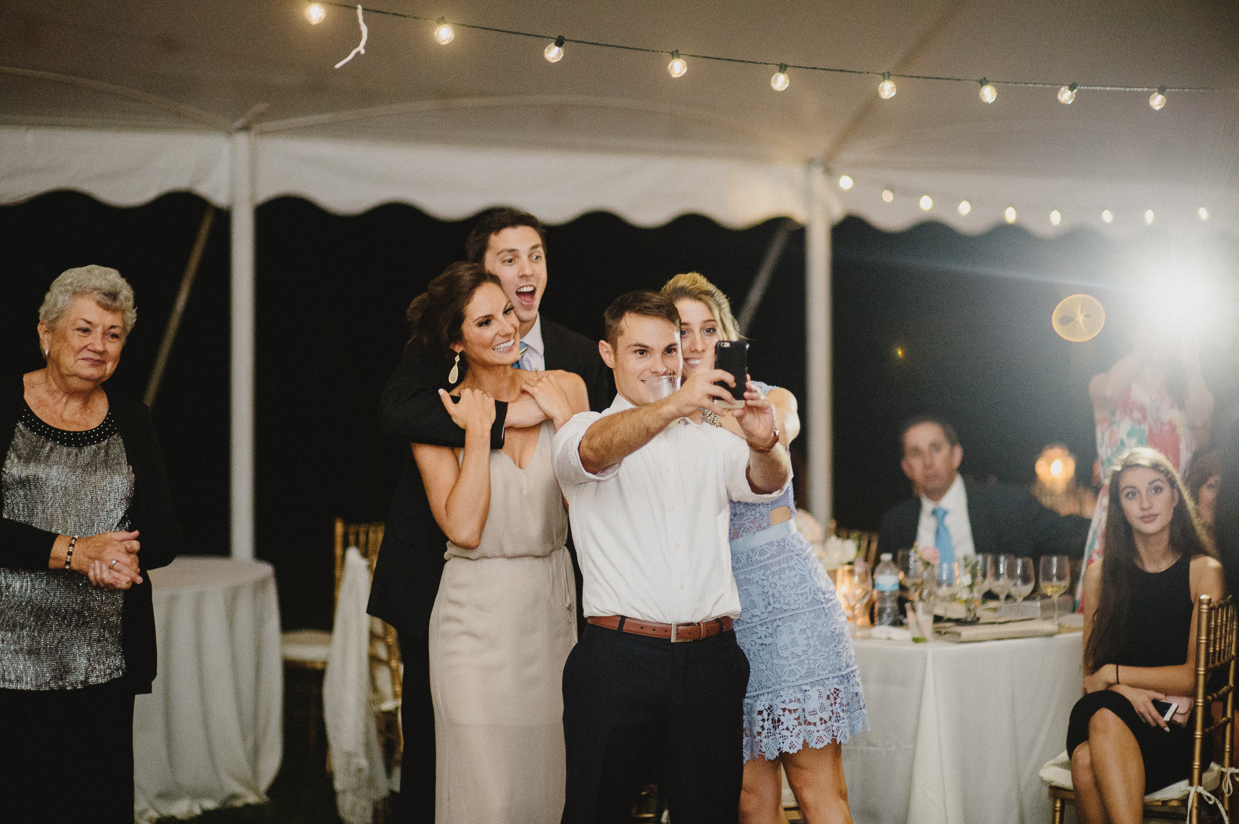 delaware-estate-wedding-photographer-pat-robinson-photography-120.jpg