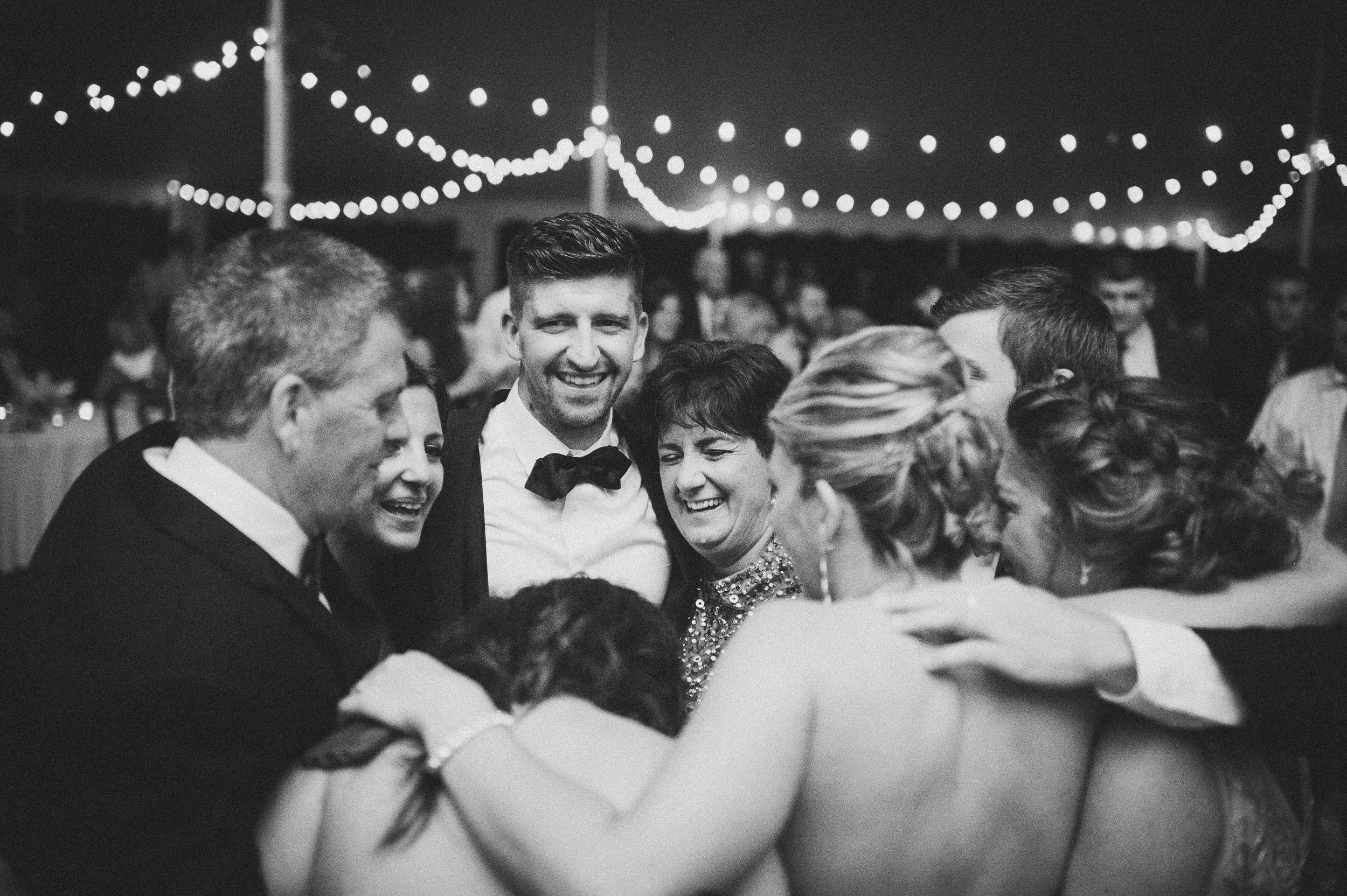 delaware-estate-wedding-photographer-pat-robinson-photography-126.jpg