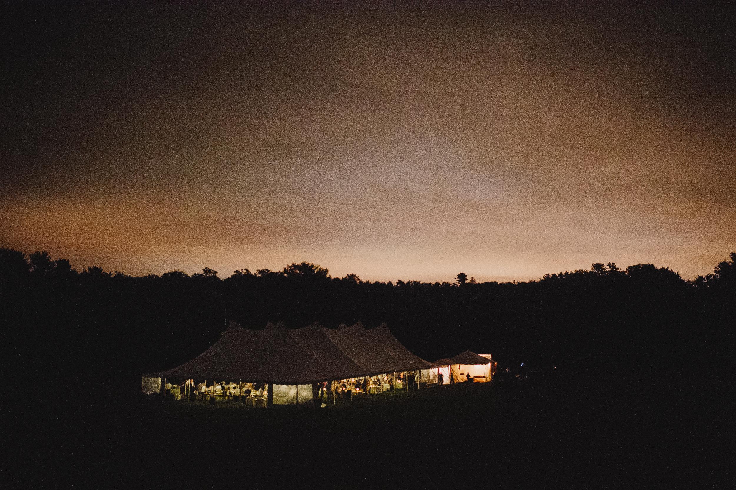 delaware-estate-wedding-photographer-pat-robinson-photography-129.jpg