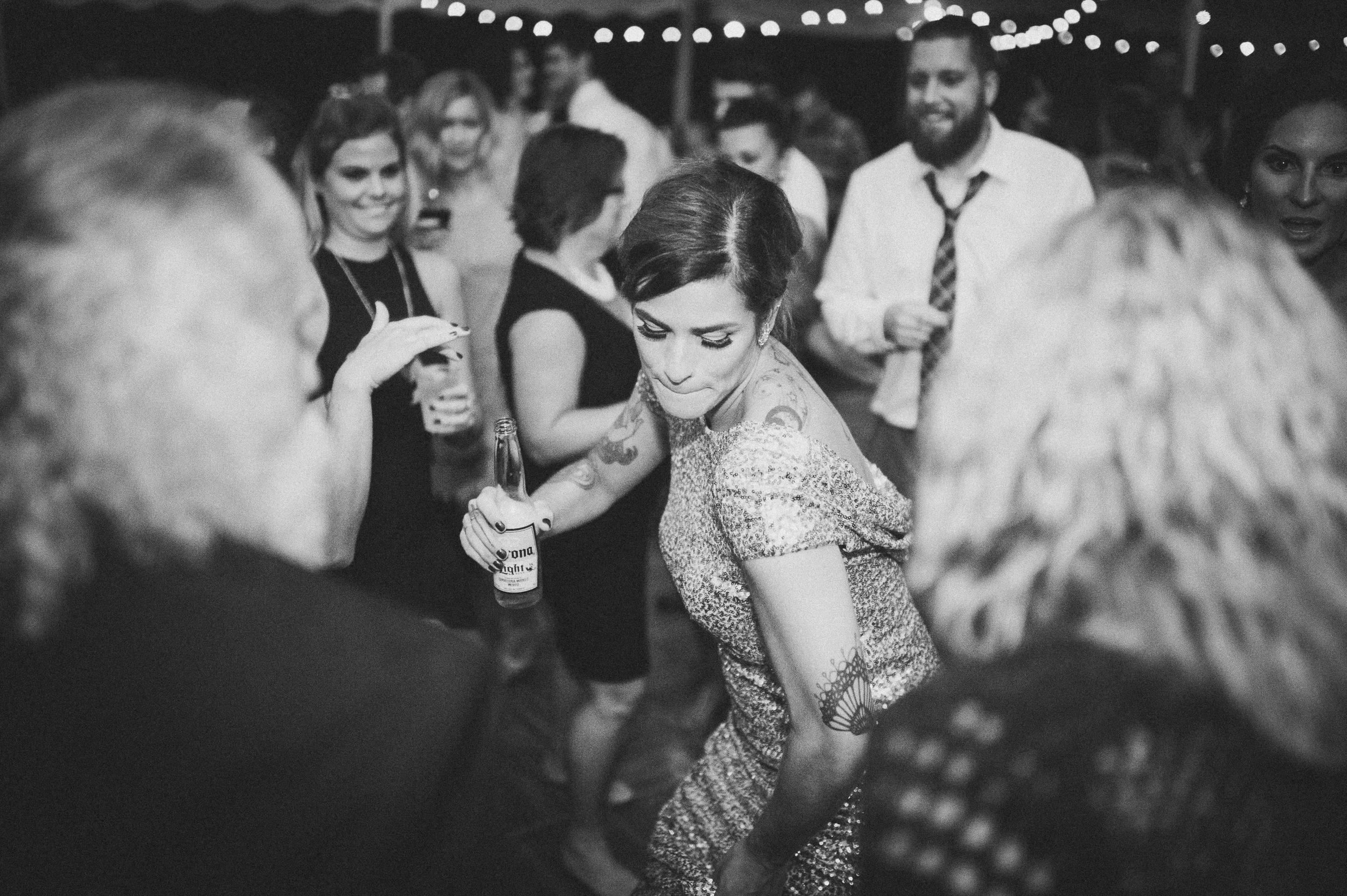 delaware-estate-wedding-photographer-pat-robinson-photography-131.jpg