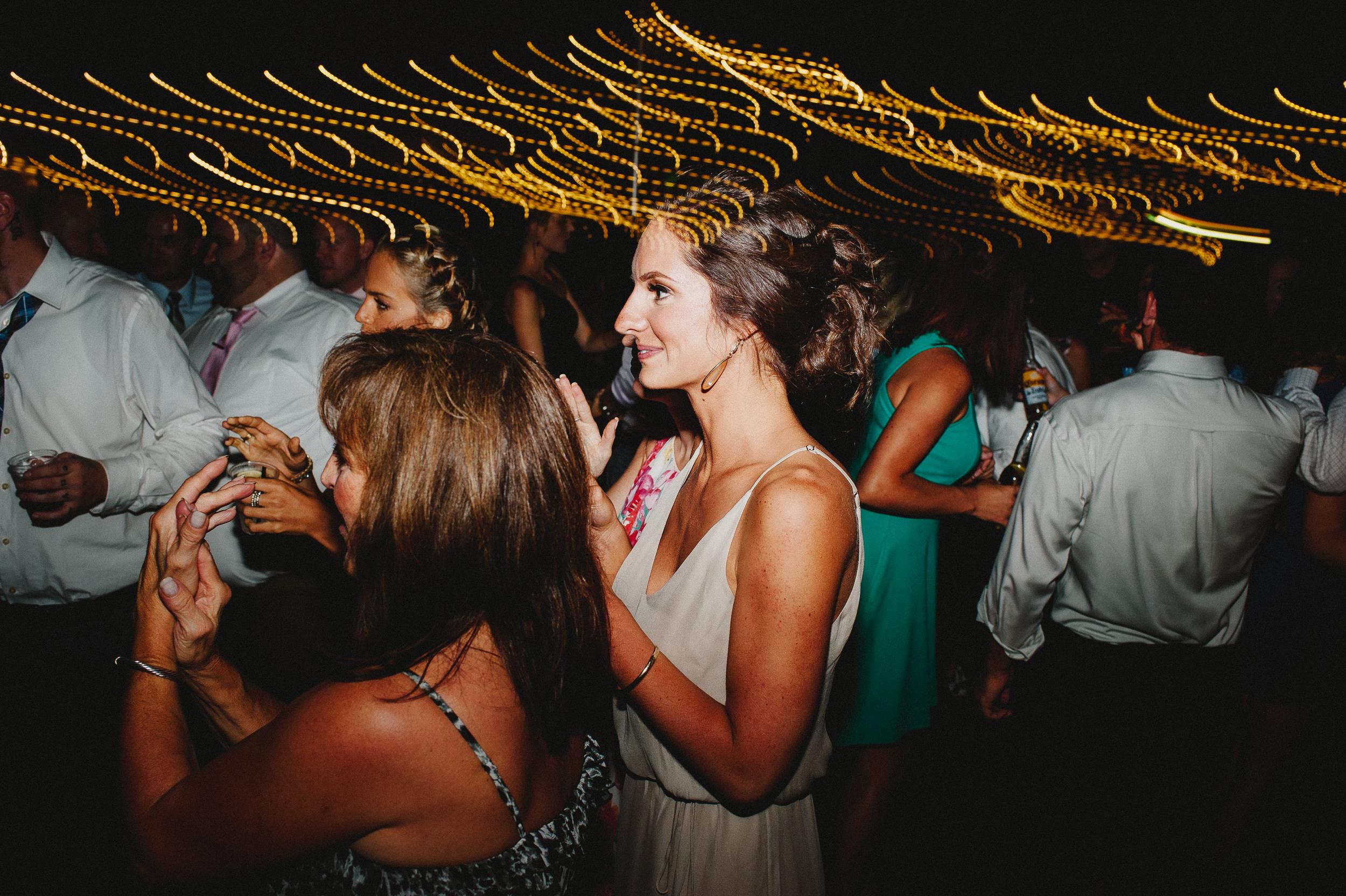 delaware-estate-wedding-photographer-pat-robinson-photography-132.jpg