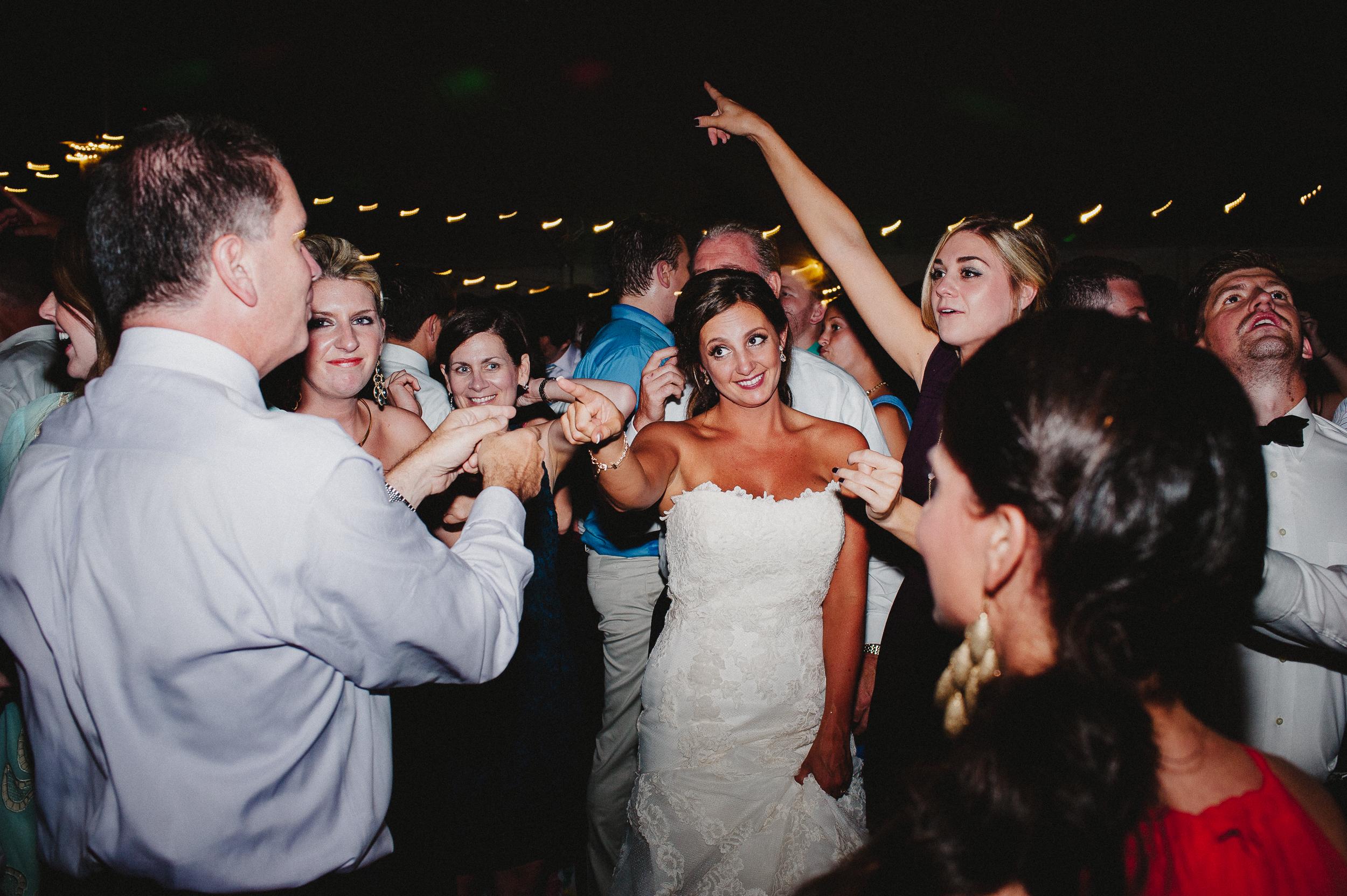 delaware-estate-wedding-photographer-pat-robinson-photography-133.jpg