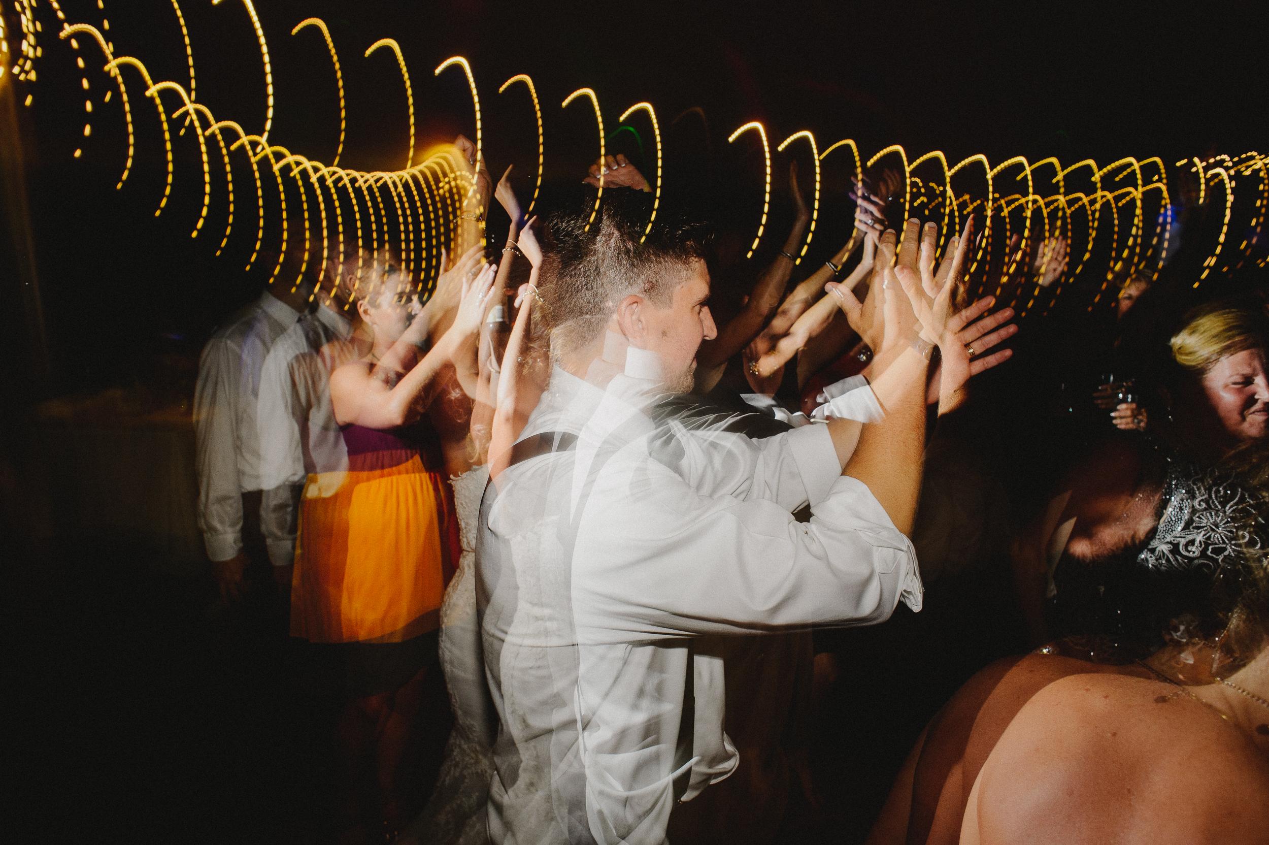 delaware-estate-wedding-photographer-pat-robinson-photography-135.jpg