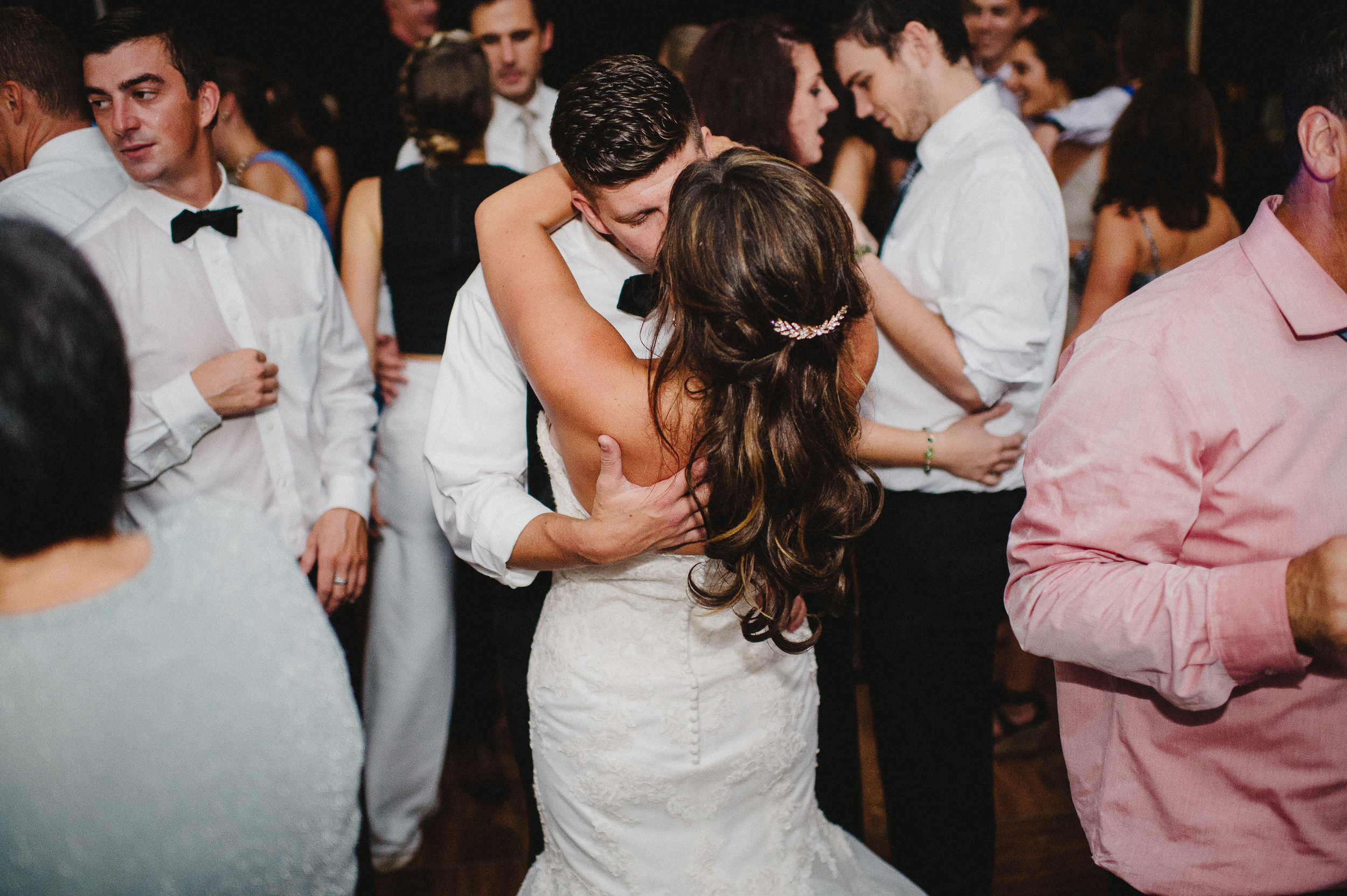 delaware-estate-wedding-photographer-pat-robinson-photography-137.jpg