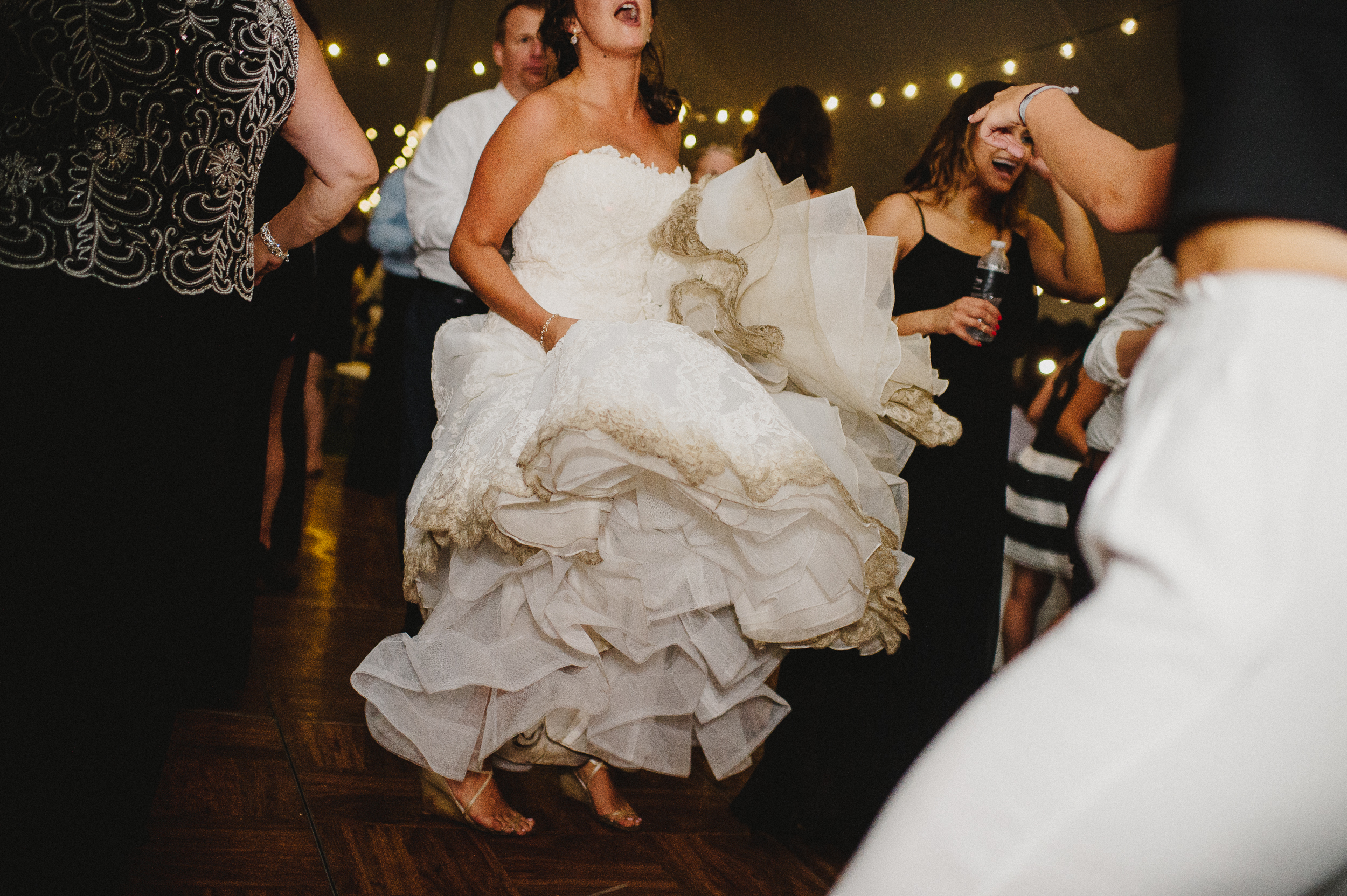 delaware-estate-wedding-photographer-pat-robinson-photography-138.jpg