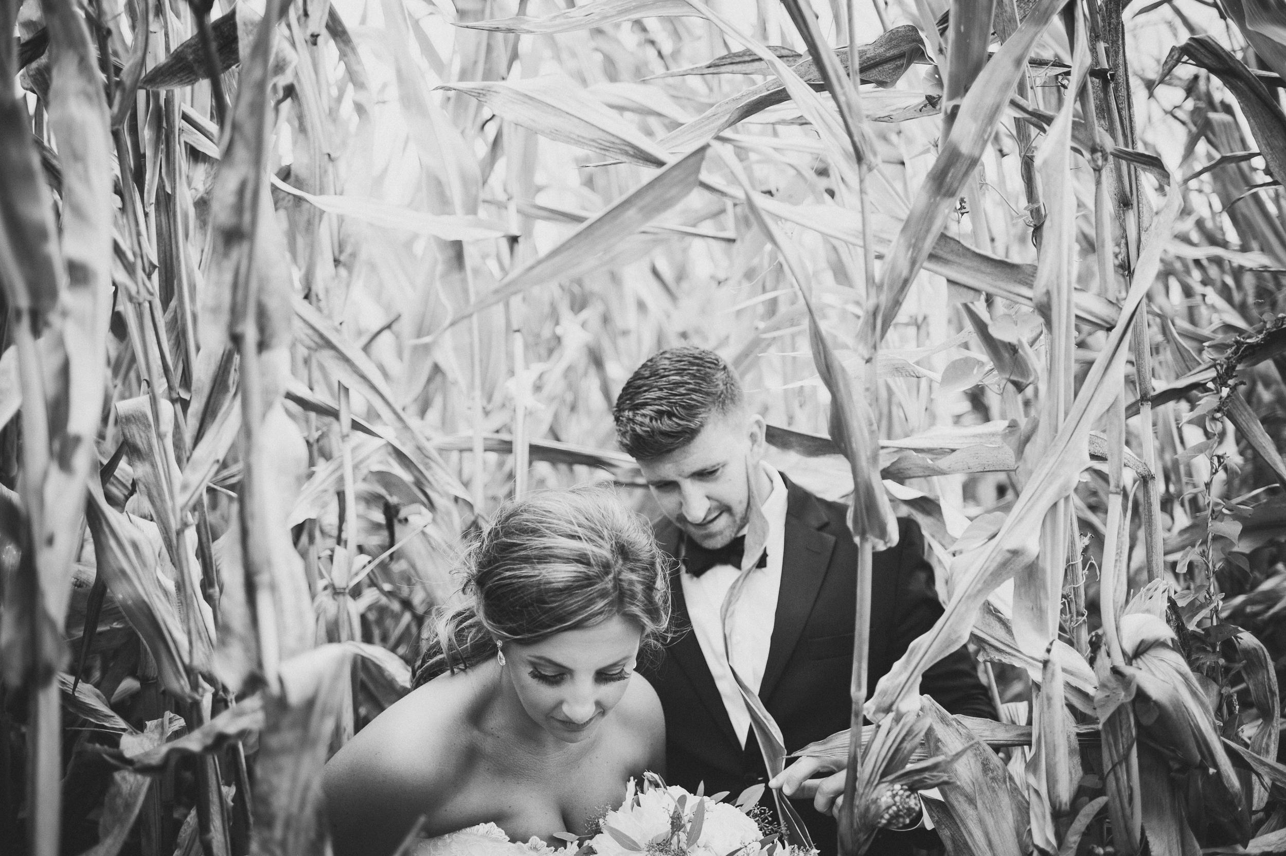 delaware-estate-wedding-photographer-pat-robinson-photography-60.jpg