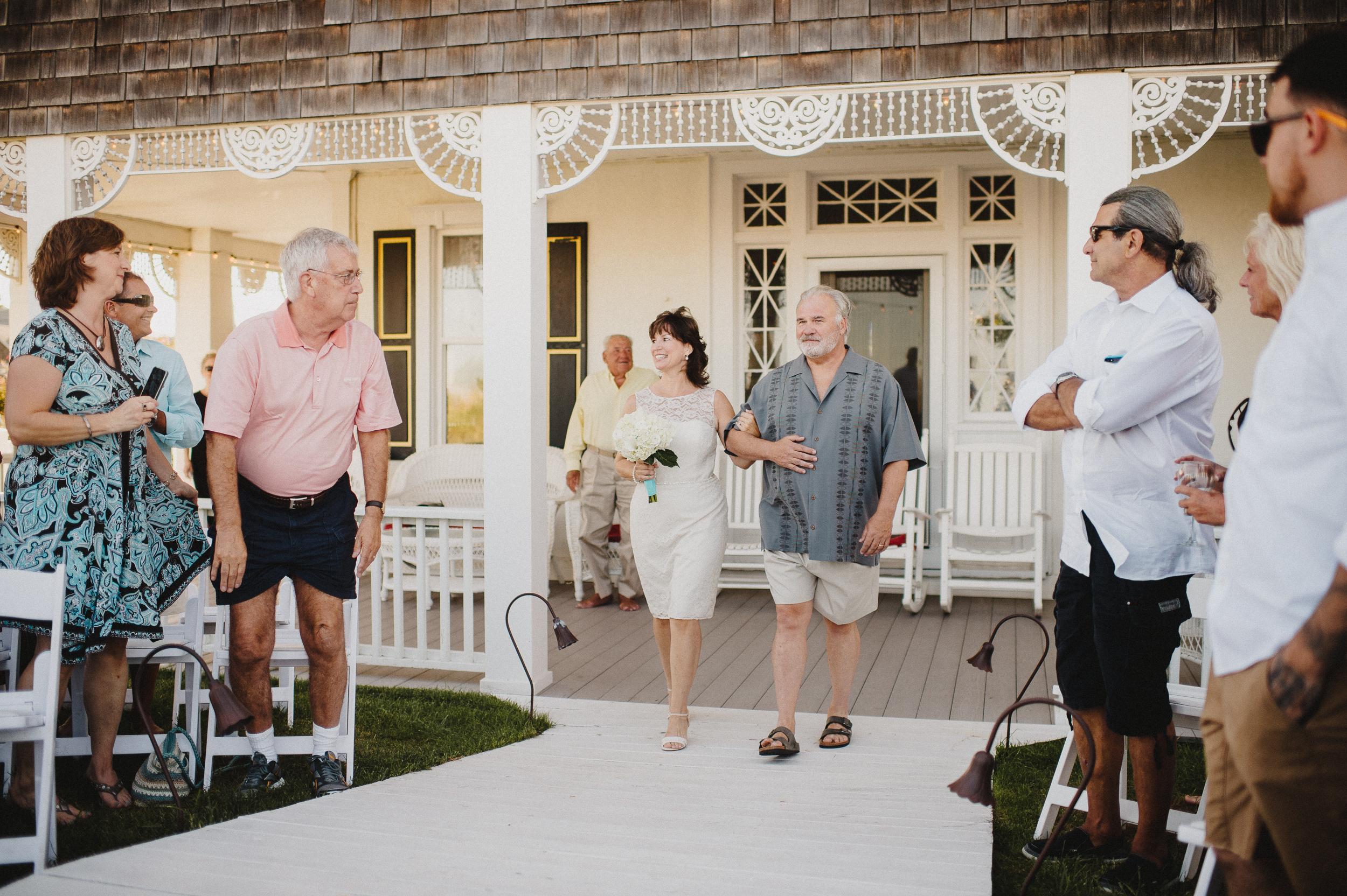 bethany-beach-wedding-photographer-20.jpg