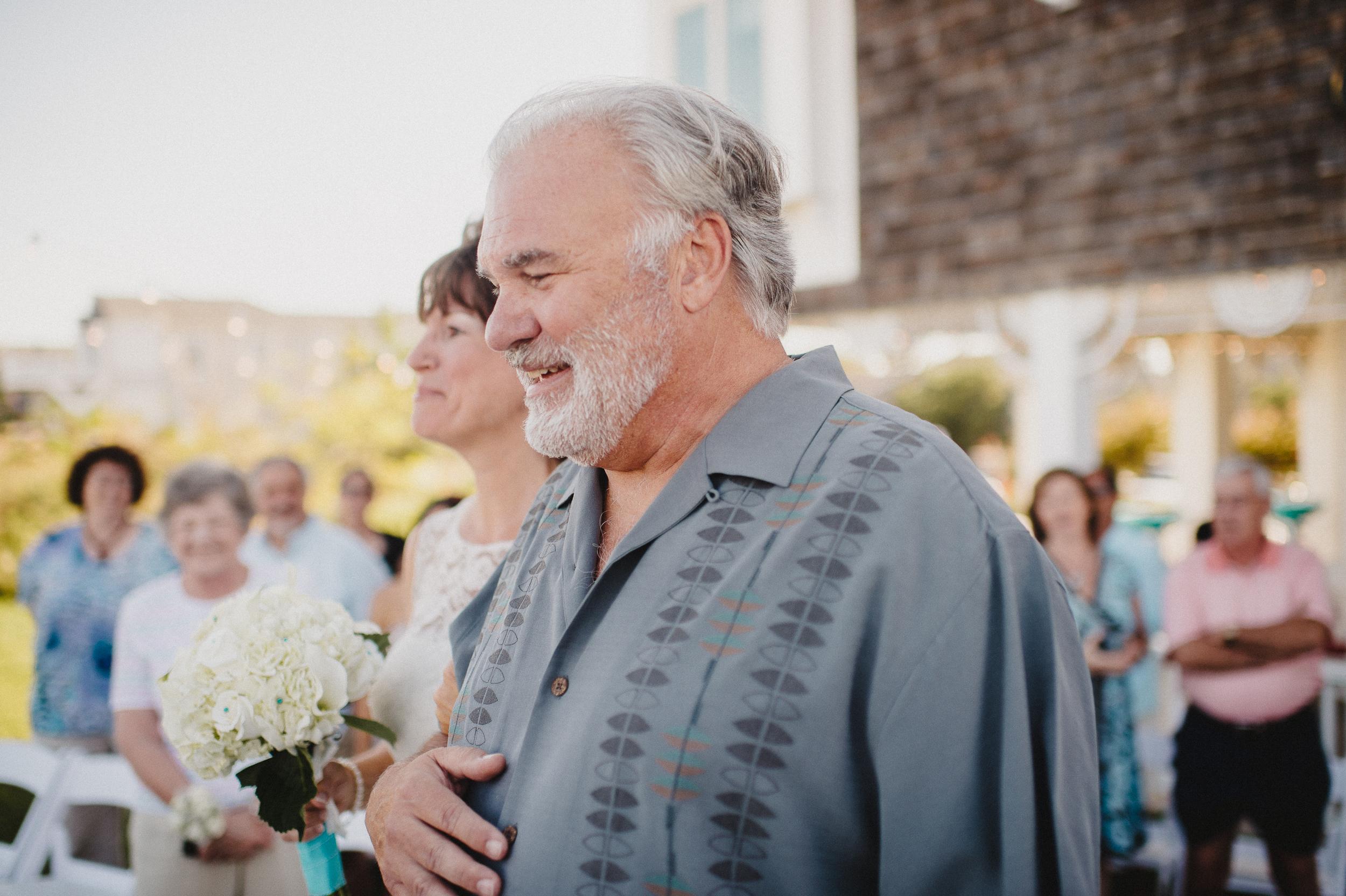 bethany-beach-wedding-photographer-21.jpg