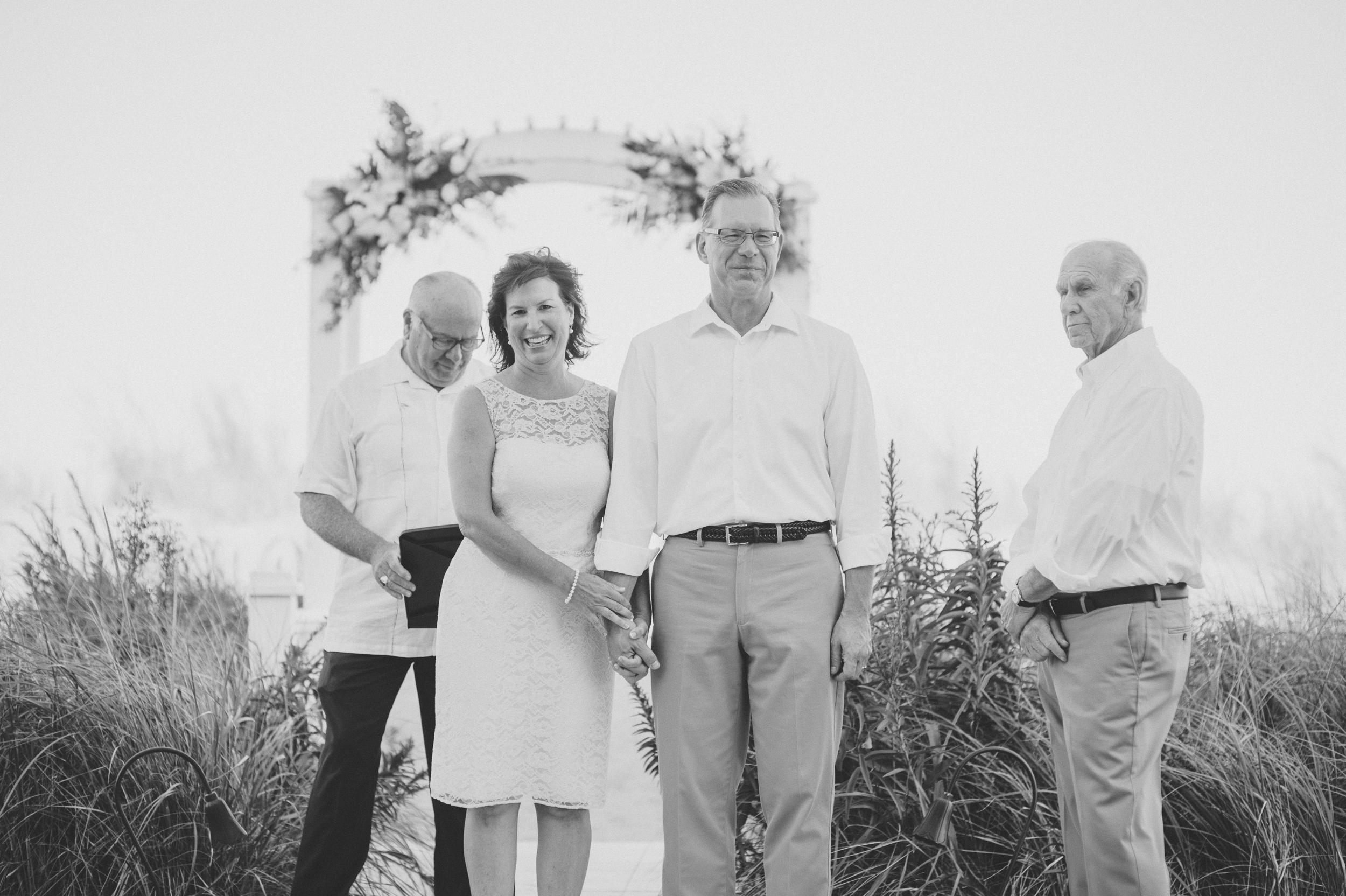 bethany-beach-wedding-photographer-26.jpg