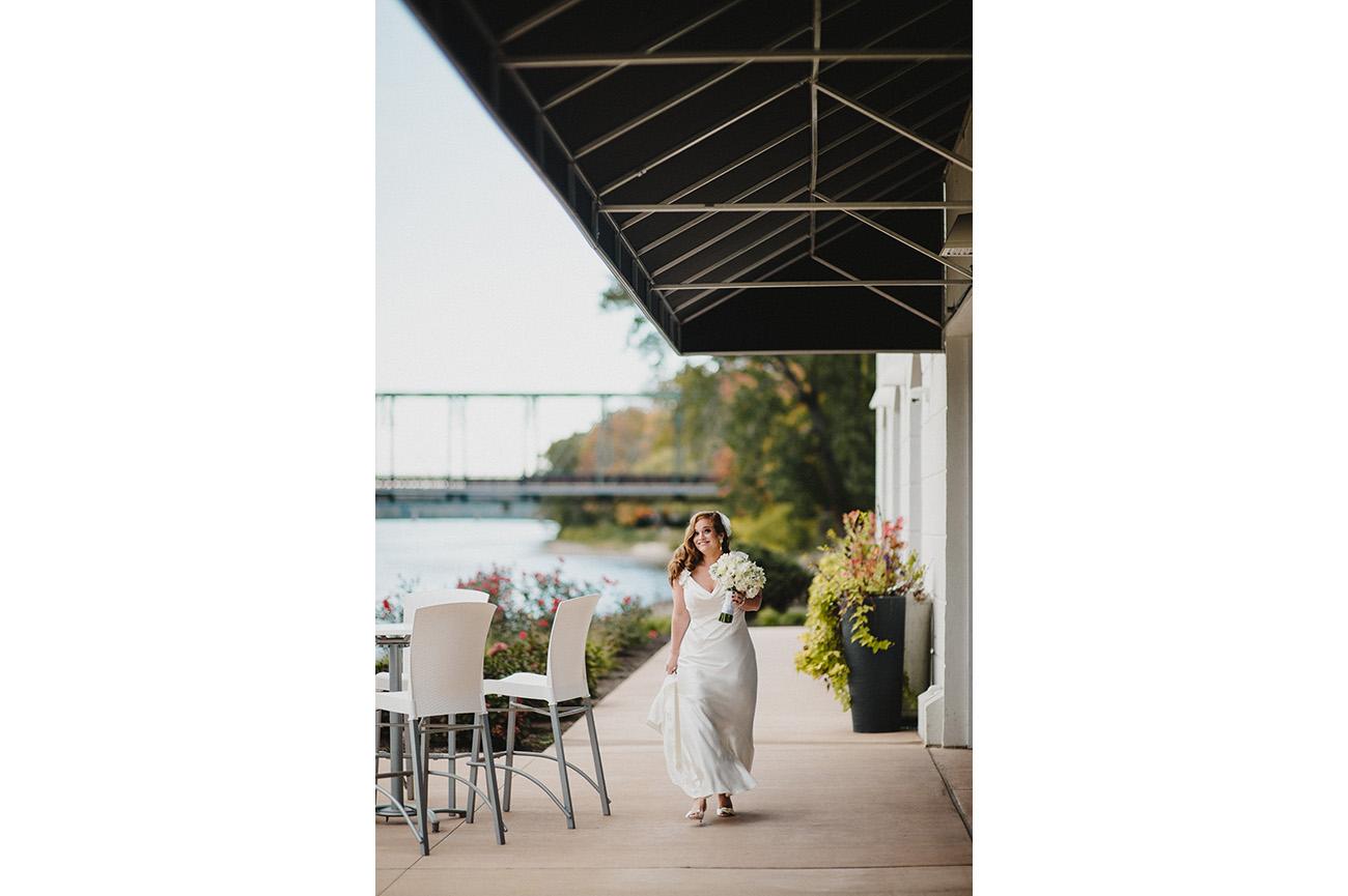 lambertville-station-wedding-photographer-15.jpg