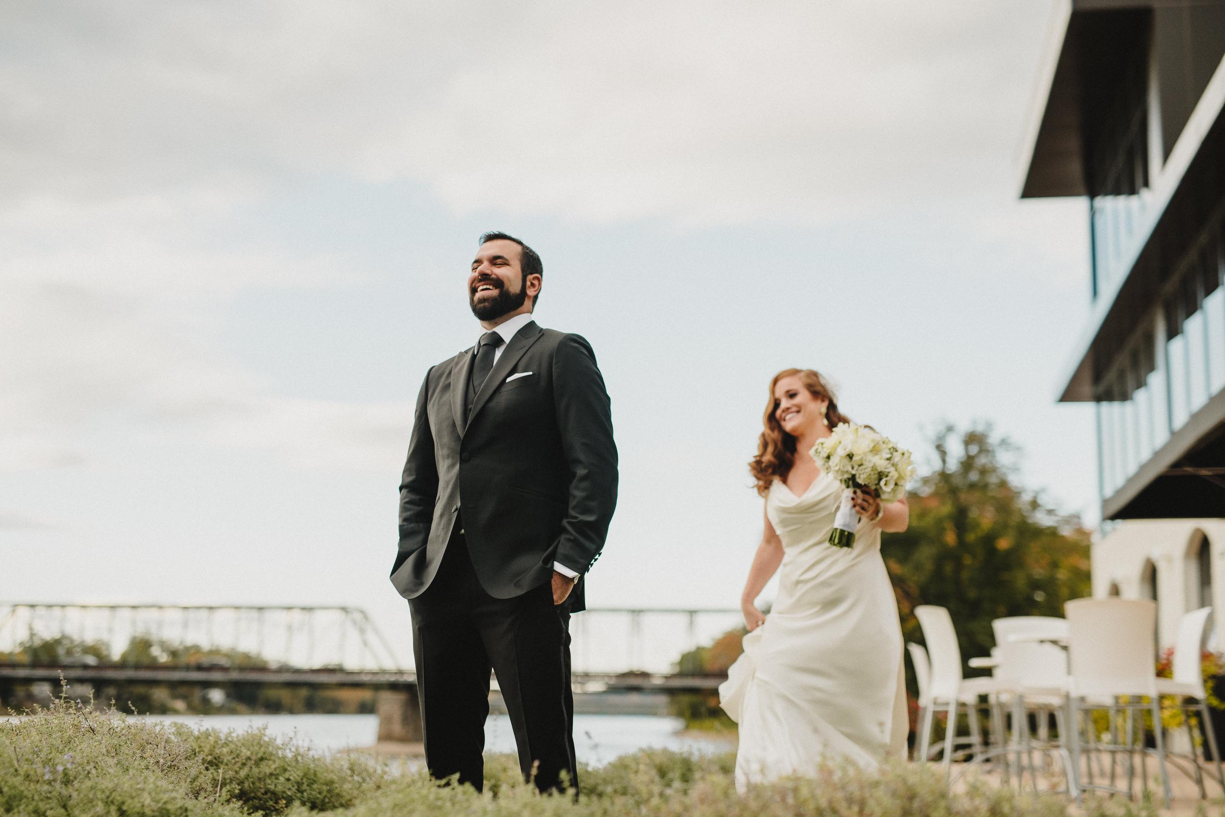 lambertville-station-wedding-photographer-16.jpg
