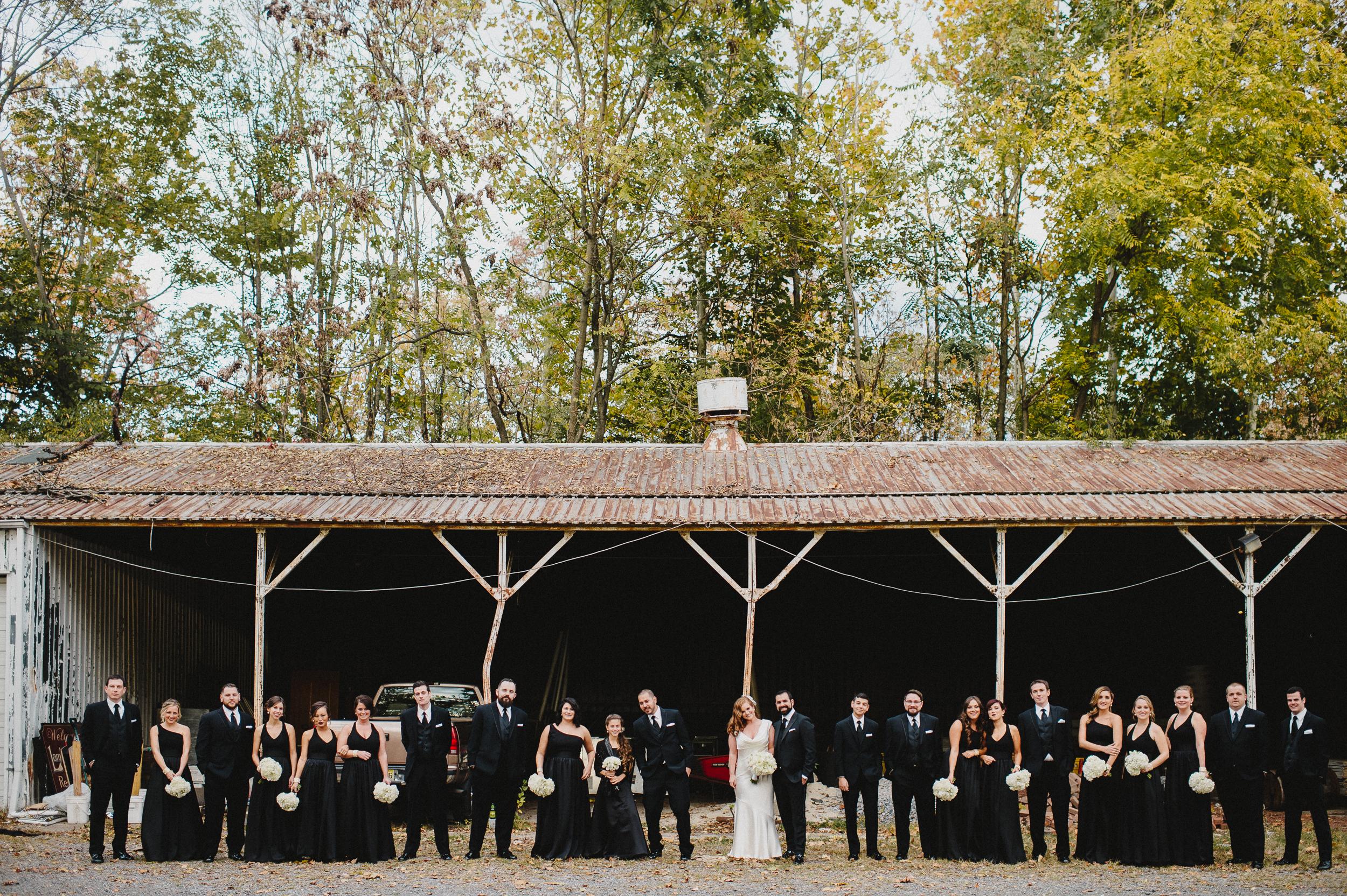lambertville-station-wedding-photographer-20.jpg