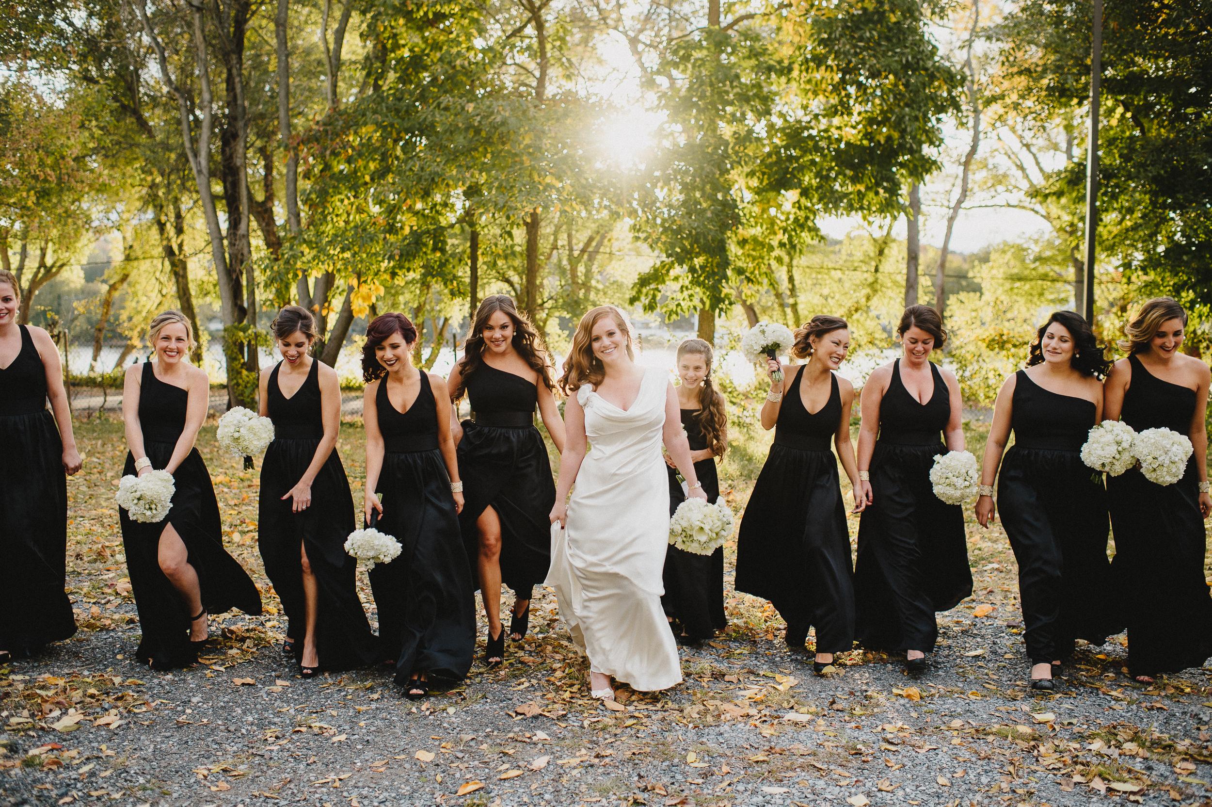 lambertville-station-wedding-photographer-22.jpg