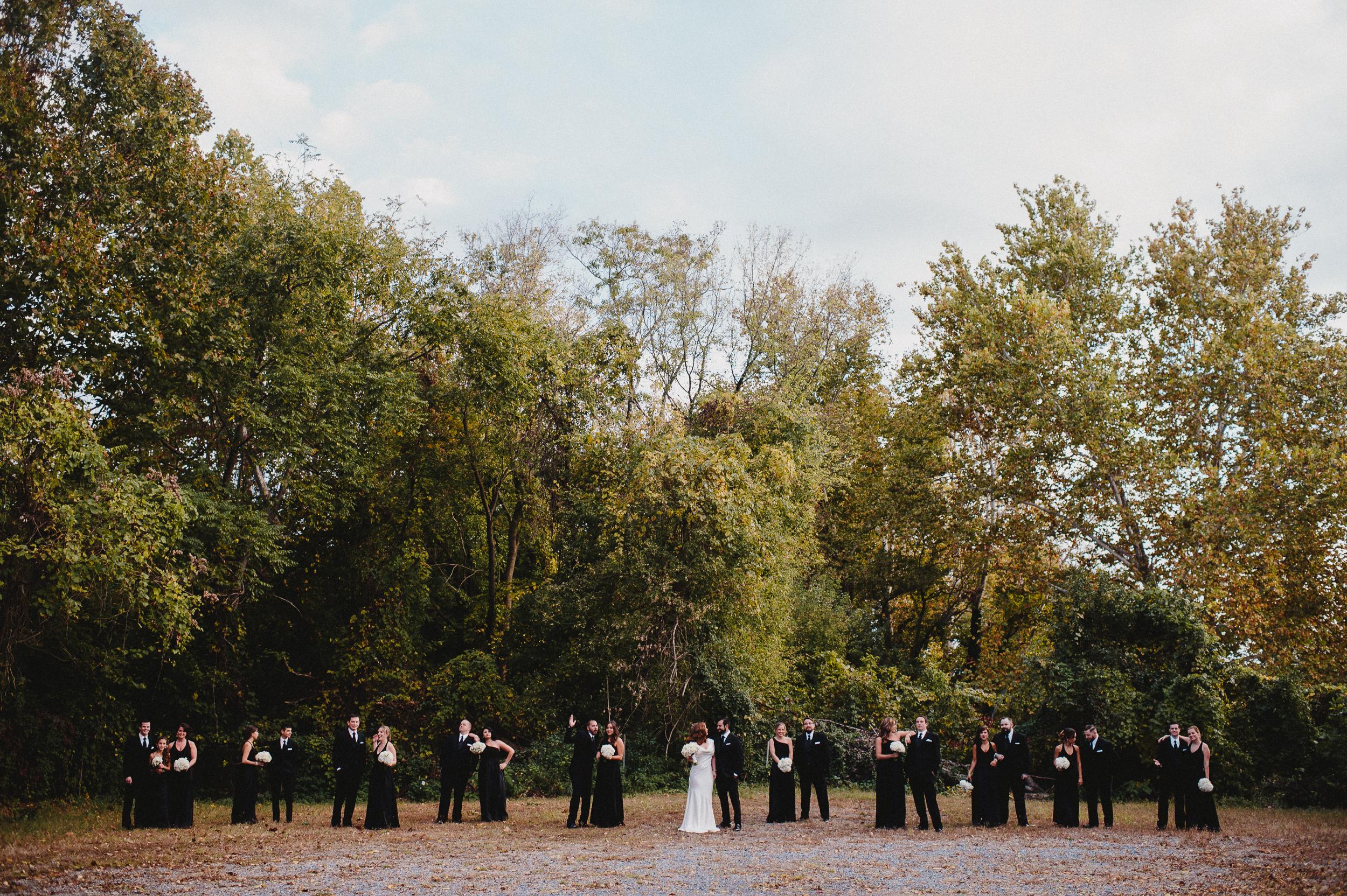 lambertville-station-wedding-photographer-23.jpg