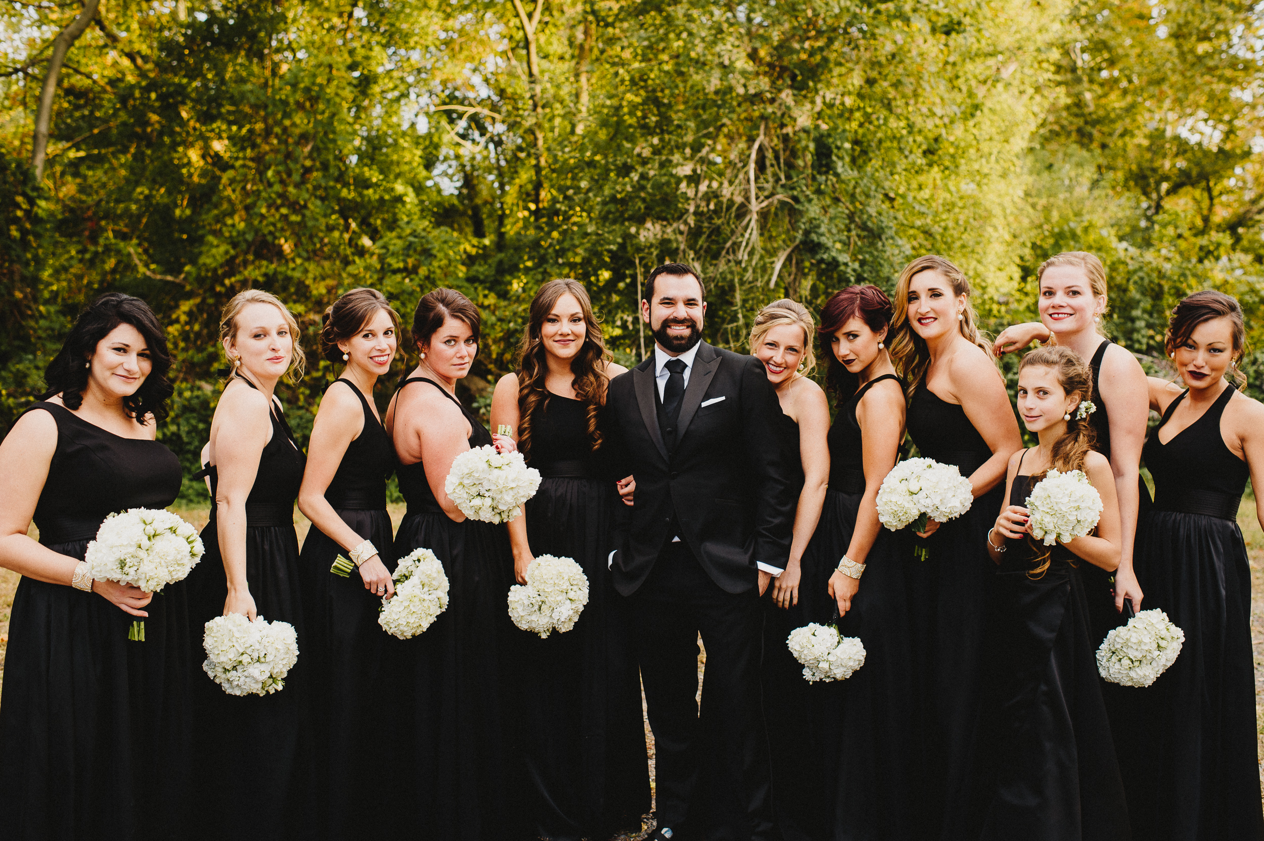 lambertville-station-wedding-photographer-24.jpg