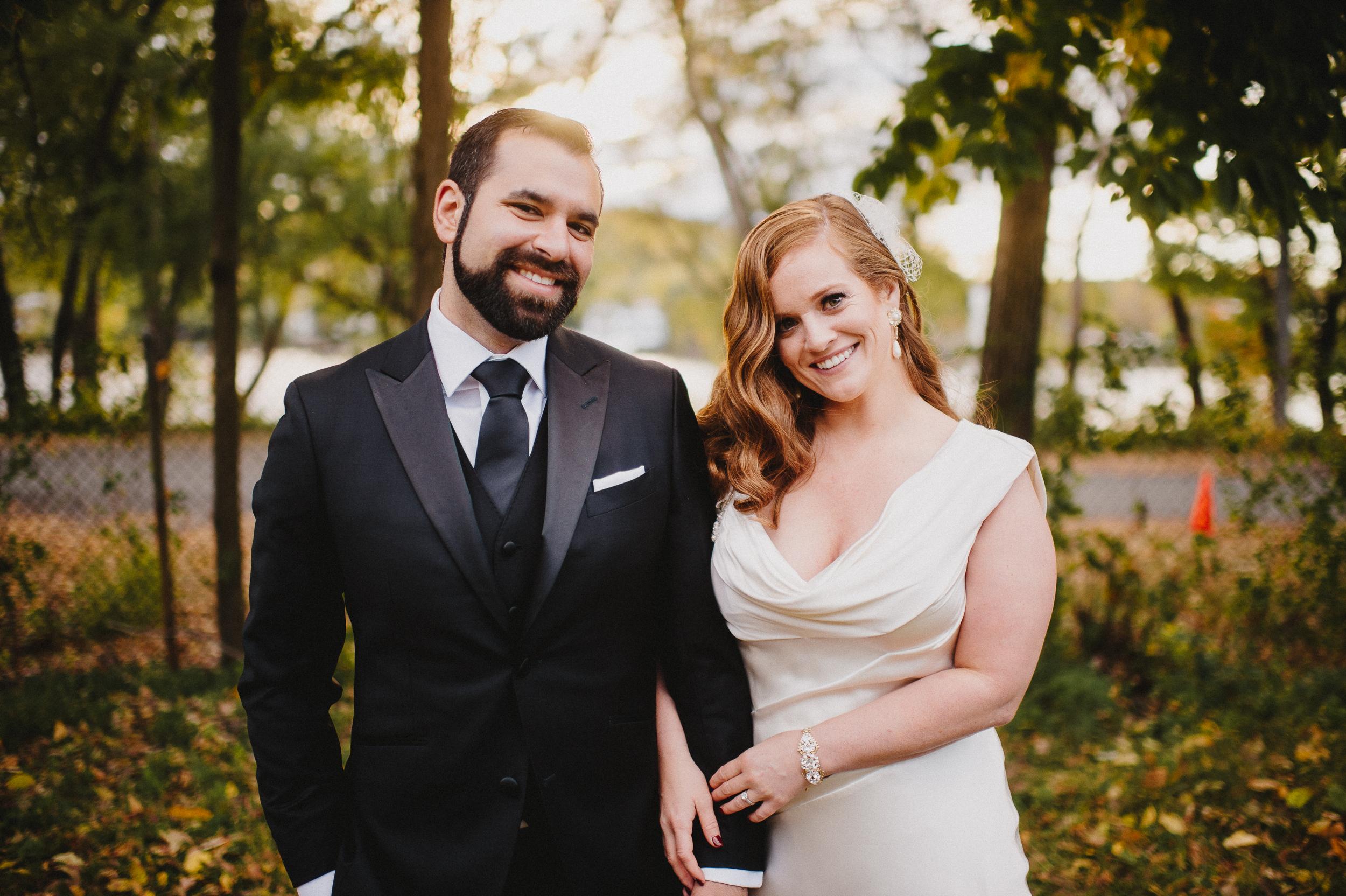 lambertville-station-wedding-photographer-26.jpg