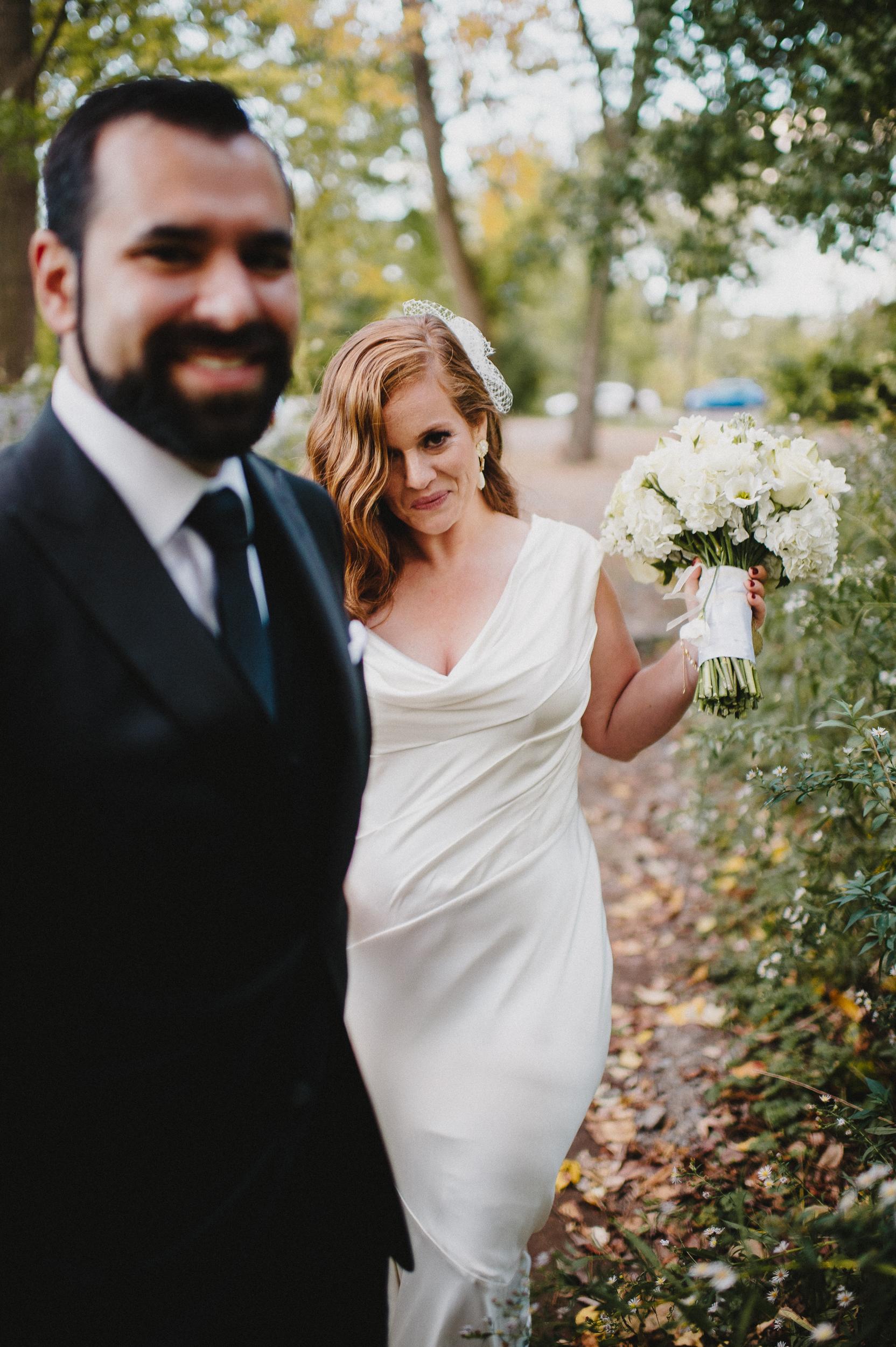 lambertville-station-wedding-photographer-27.jpg