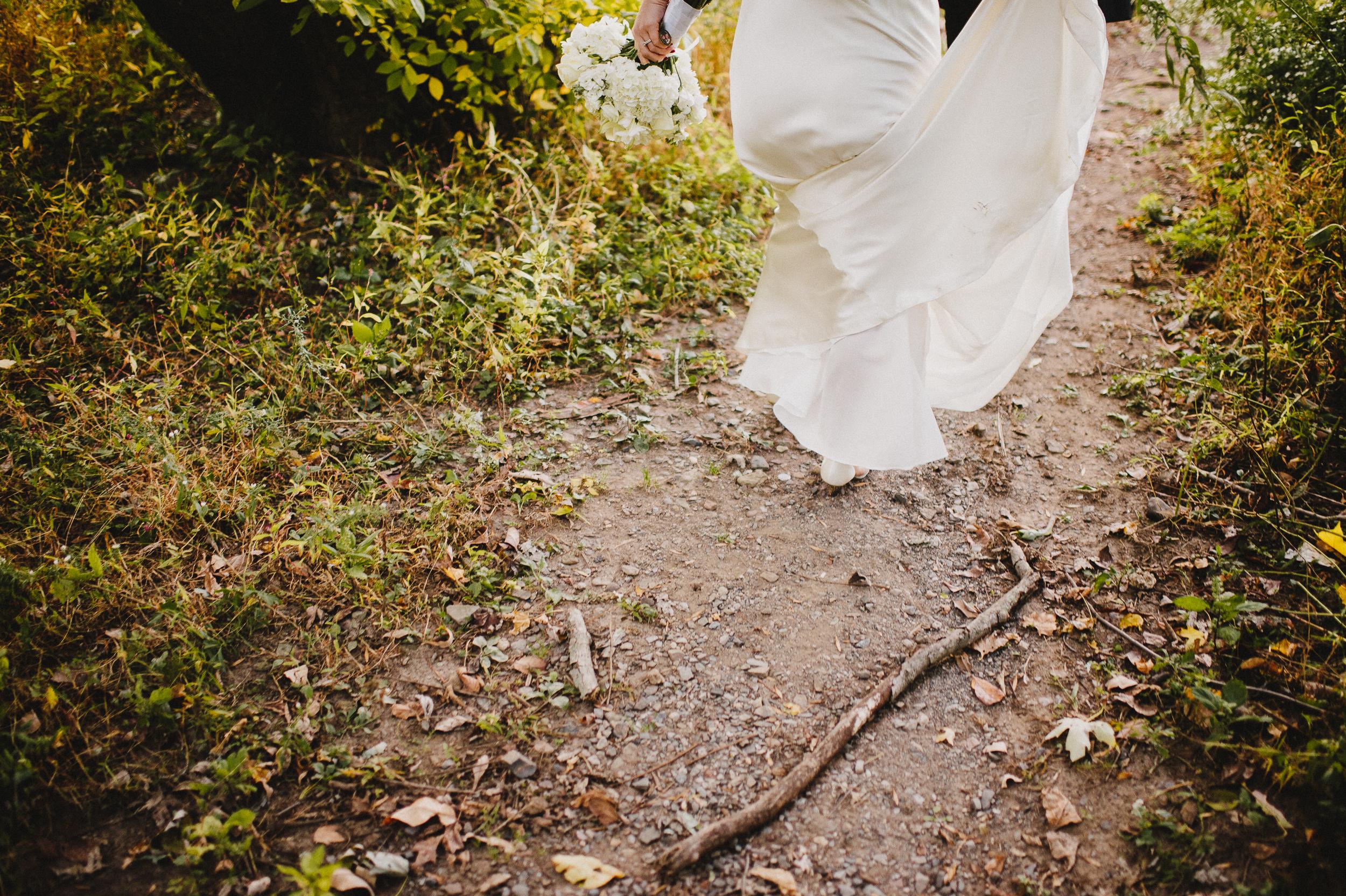 lambertville-station-wedding-photographer-28.jpg