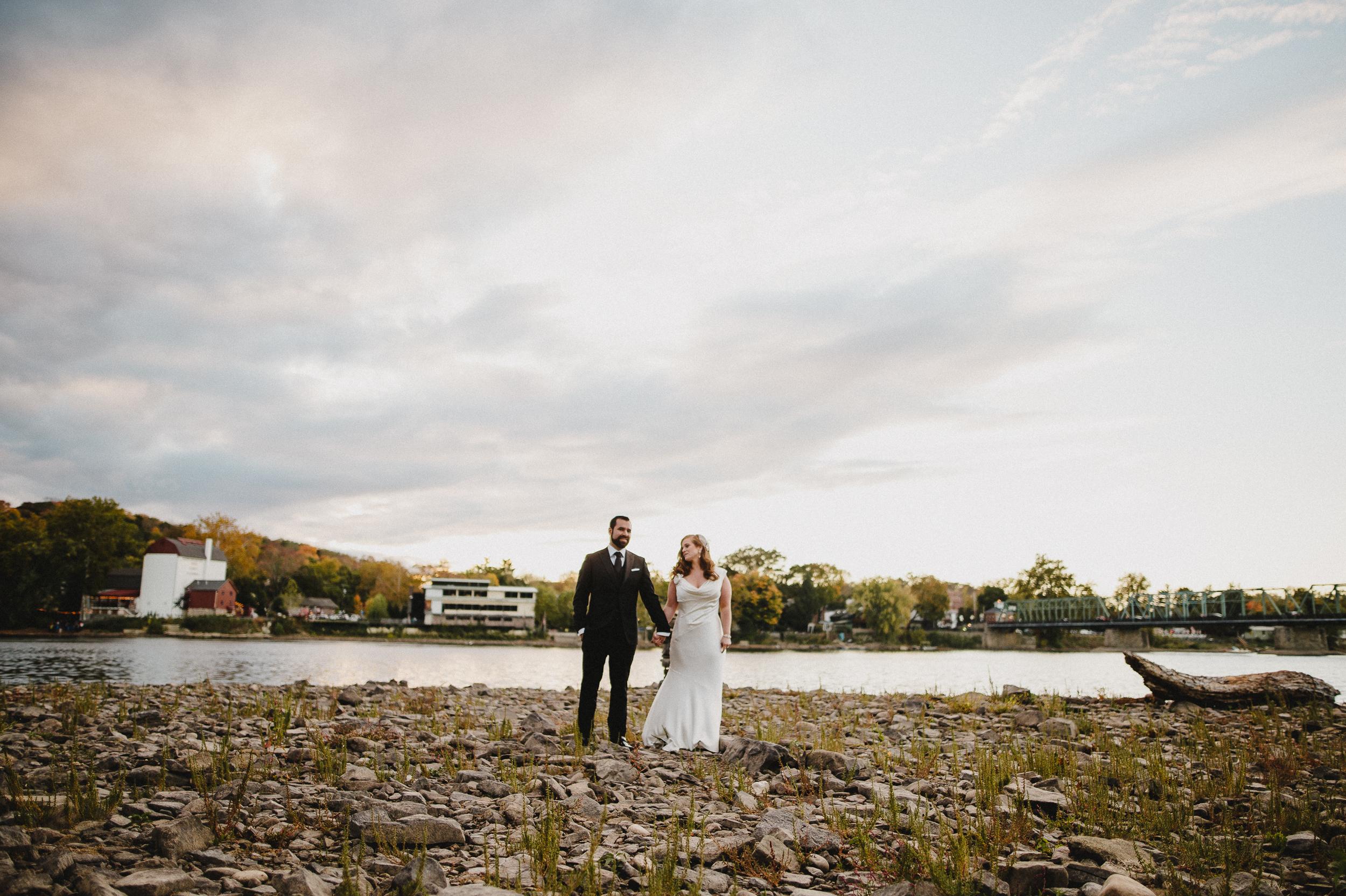 lambertville-station-wedding-photographer-30.jpg
