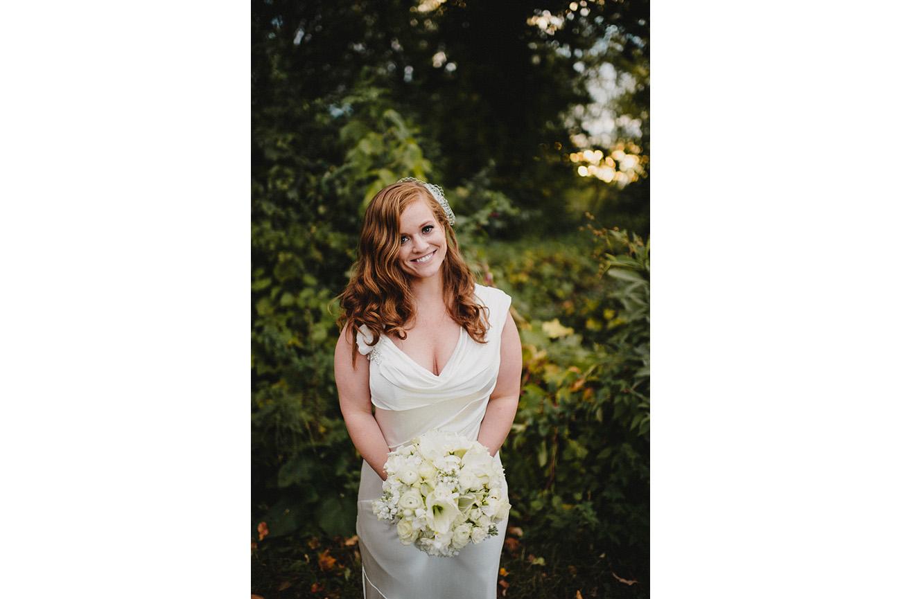 lambertville-station-wedding-photographer-32.jpg