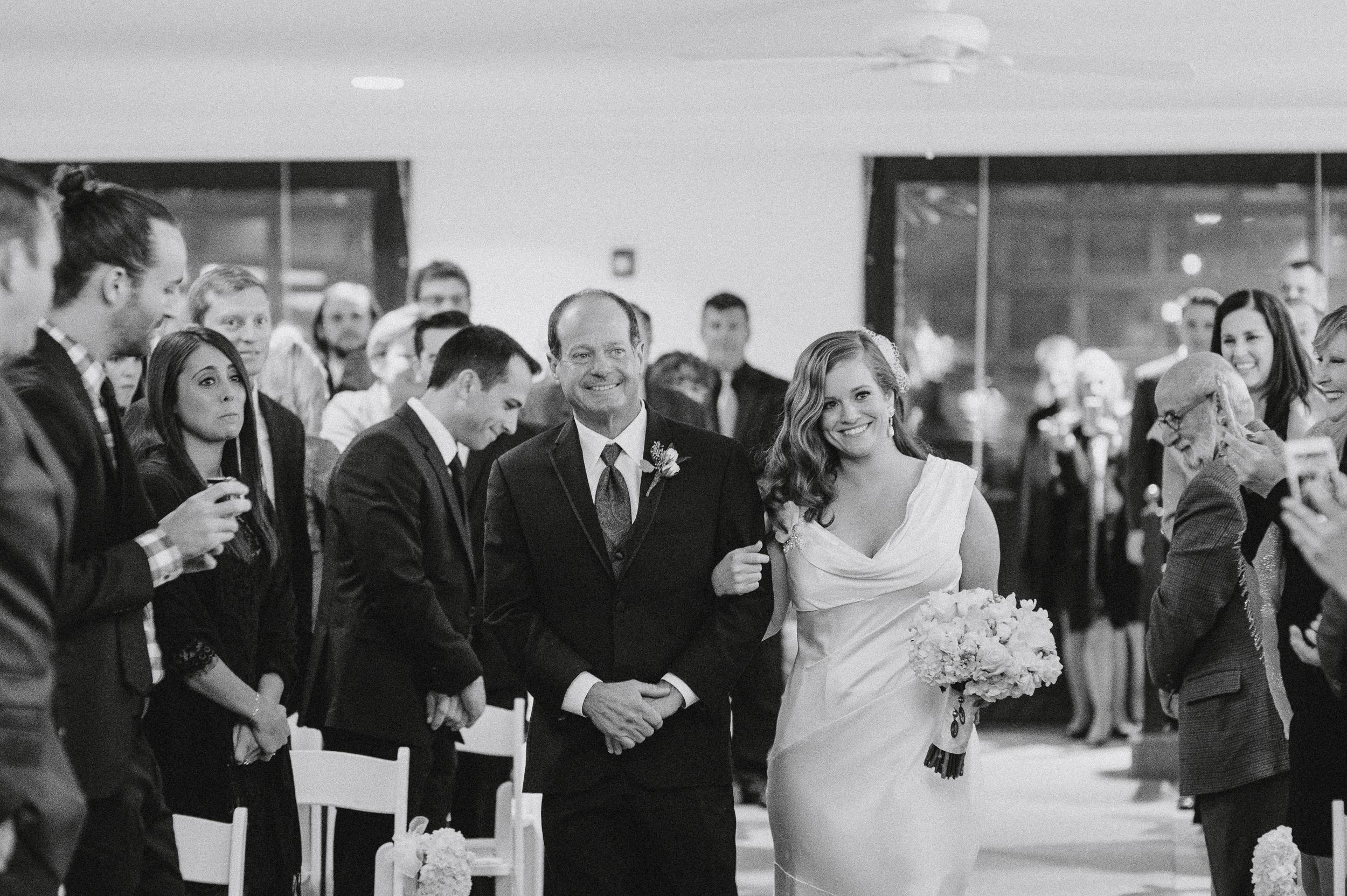 lambertville-station-wedding-photographer-36.jpg