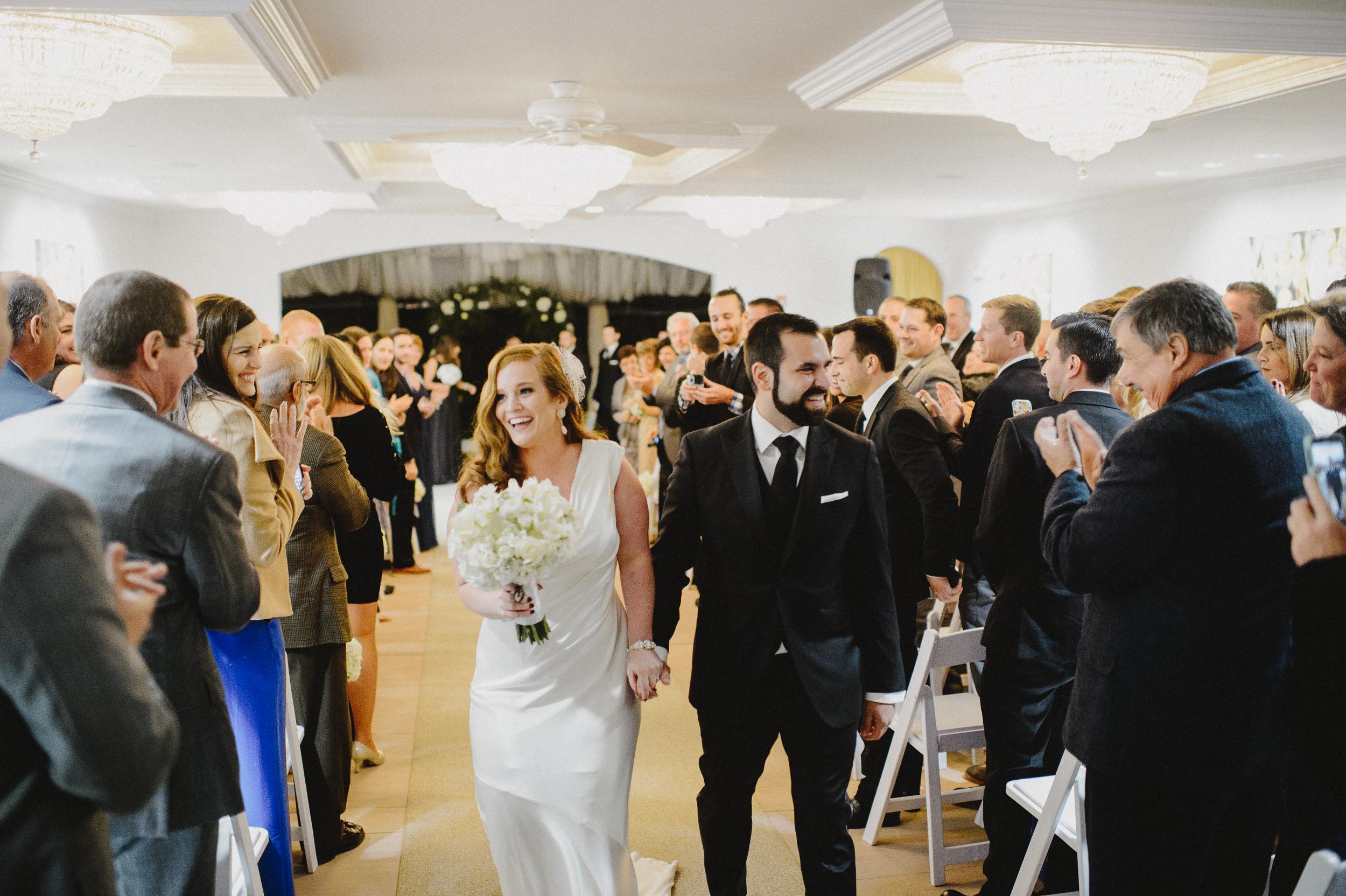 lambertville-station-wedding-photographer-43.jpg