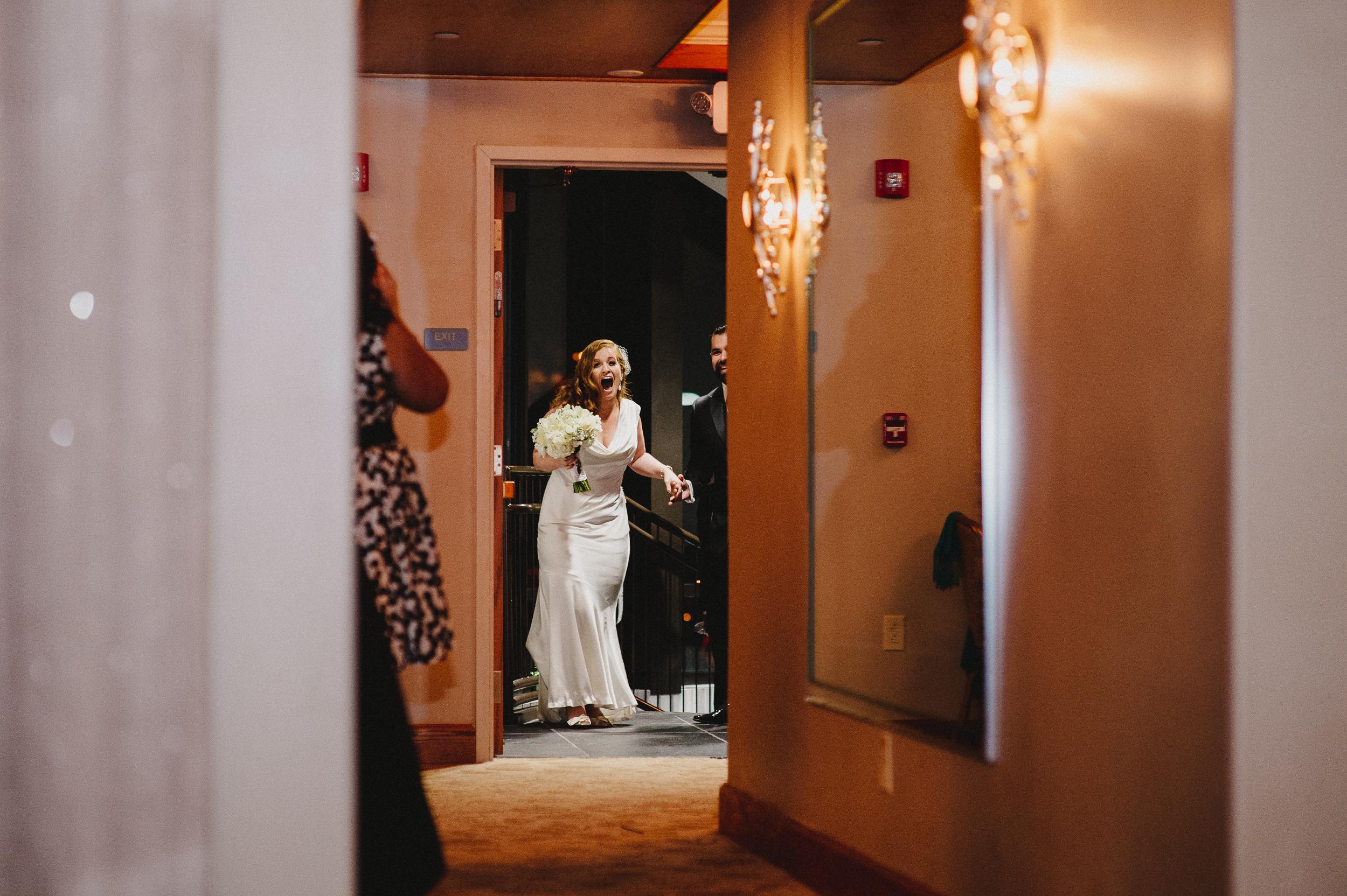lambertville-station-wedding-photographer-46.jpg