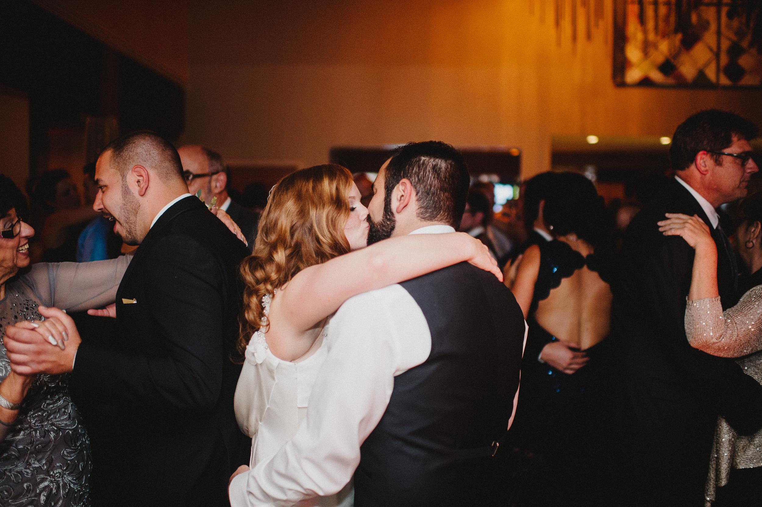 lambertville-station-wedding-photographer-51.jpg