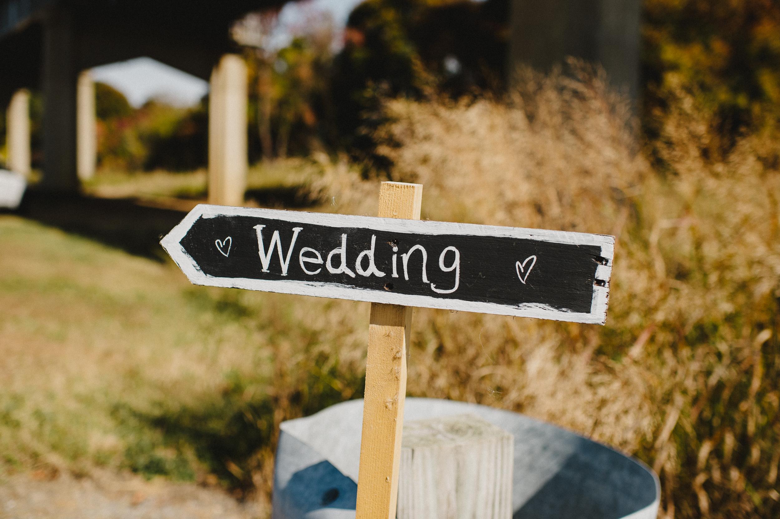 thousand-acre-farm-wedding-photographer-1.jpg