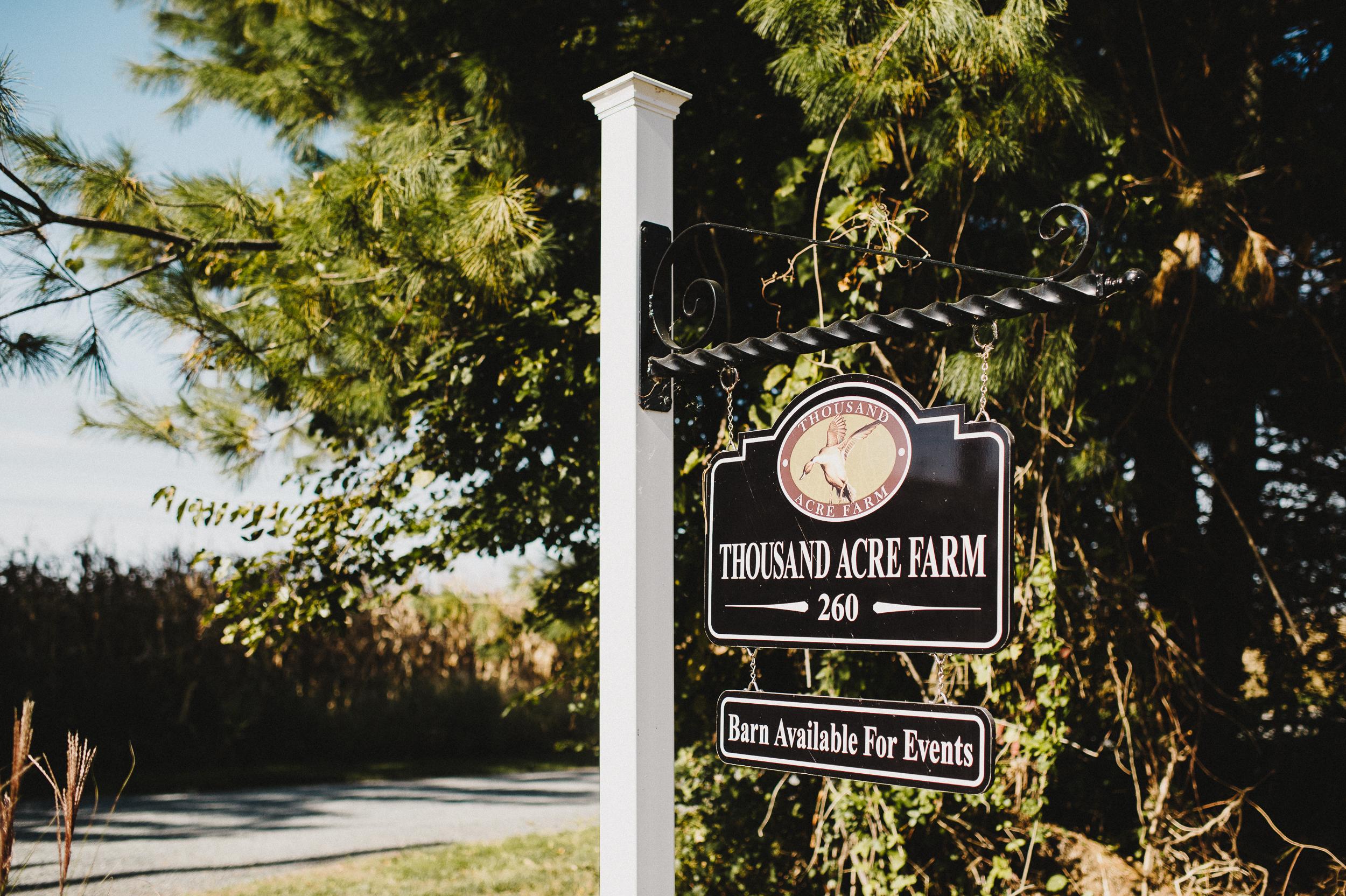 thousand-acre-farm-wedding-photographer-2.jpg