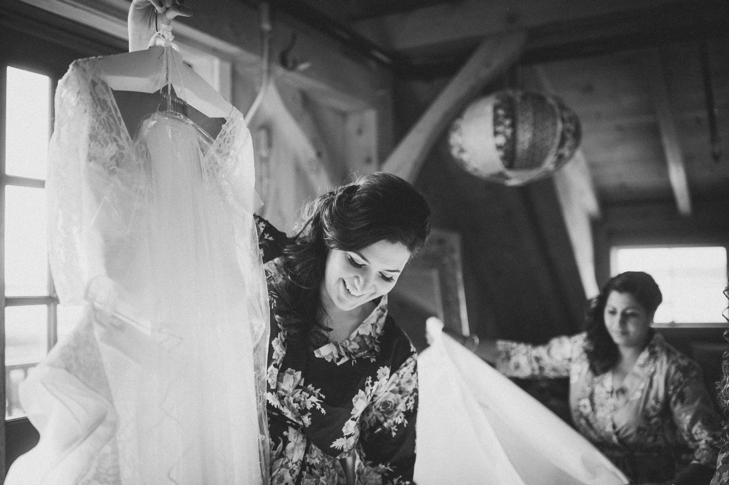 thousand-acre-farm-wedding-photographer-8.jpg