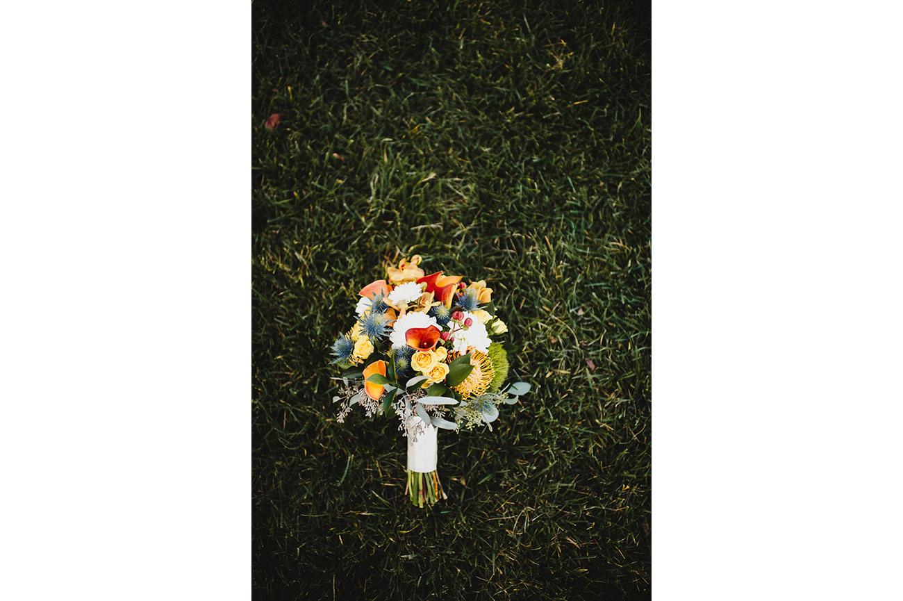 thousand-acre-farm-wedding-photographer-10.jpg