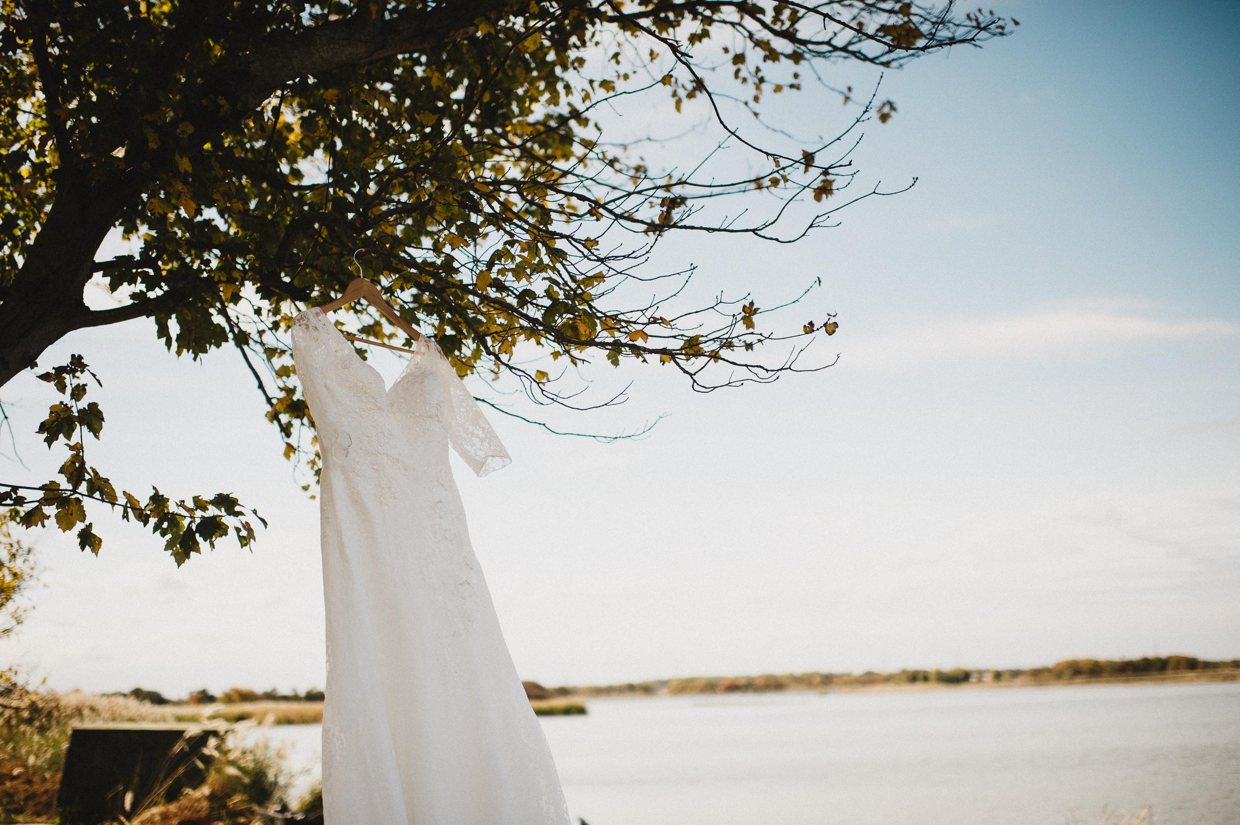 thousand-acre-farm-wedding-photographer-9.jpg