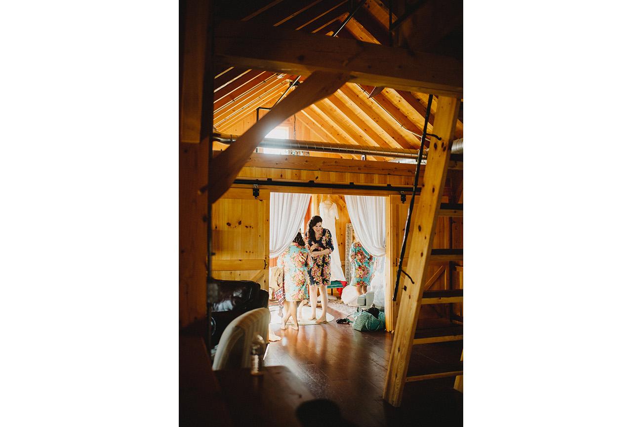 thousand-acre-farm-wedding-photographer-16.jpg