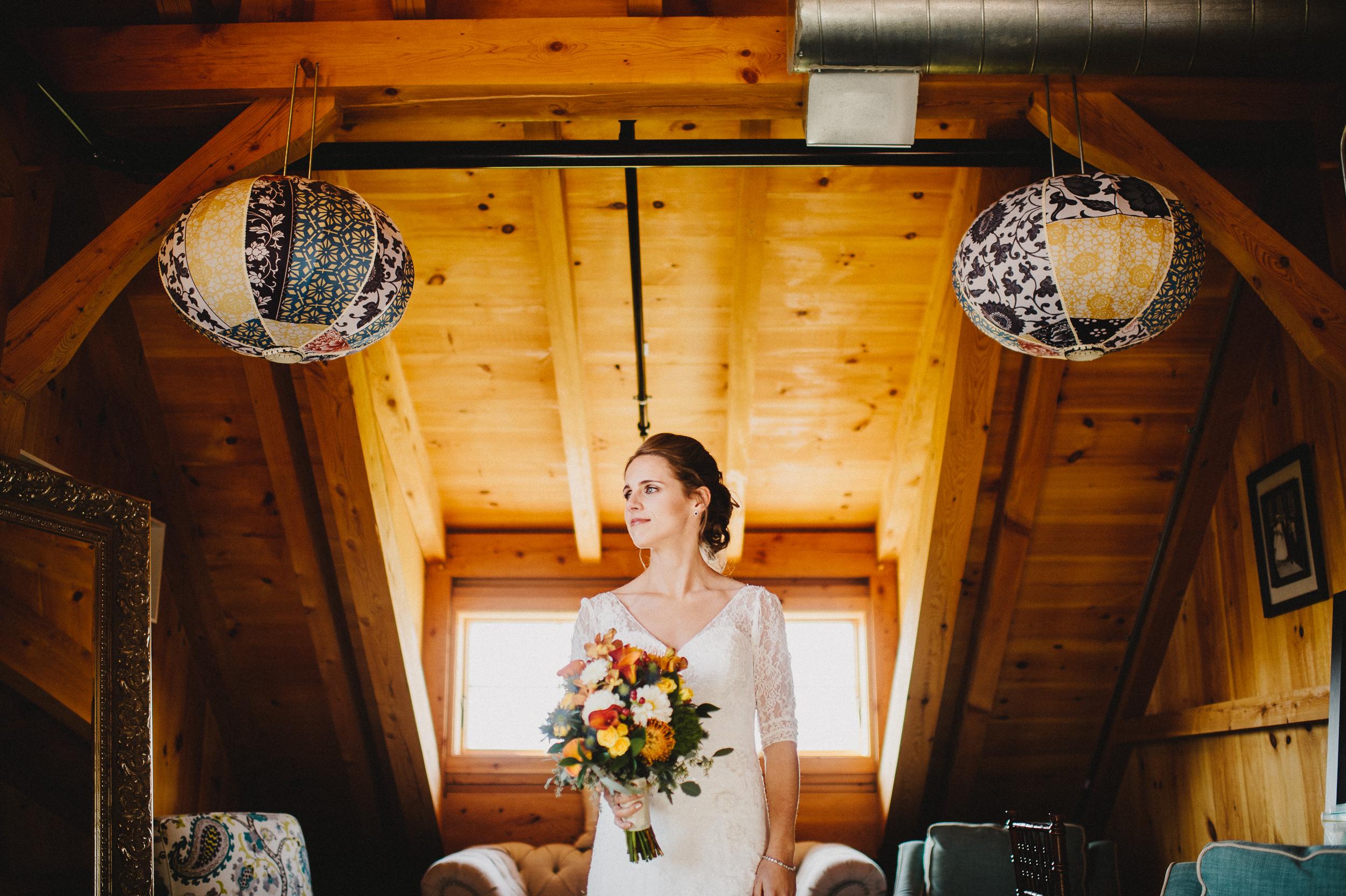 thousand-acre-farm-wedding-photographer-20.jpg