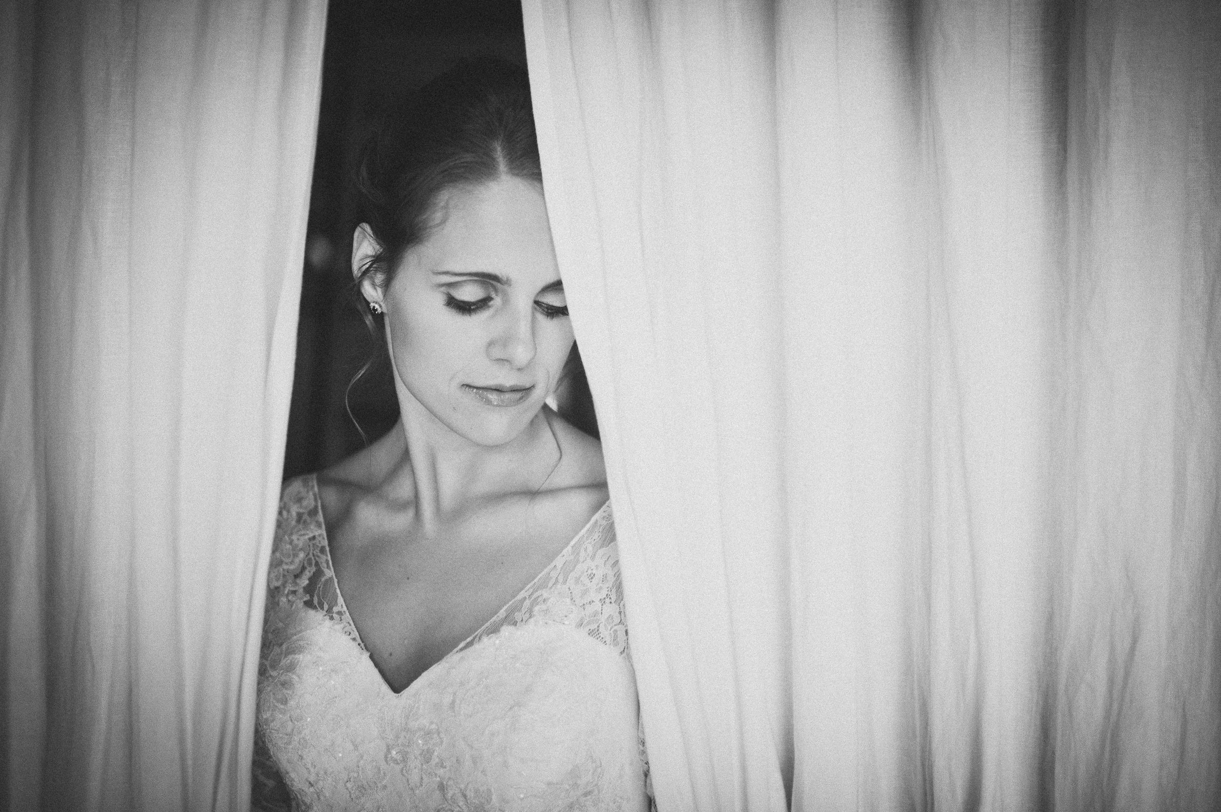 thousand-acre-farm-wedding-photographer-21.jpg