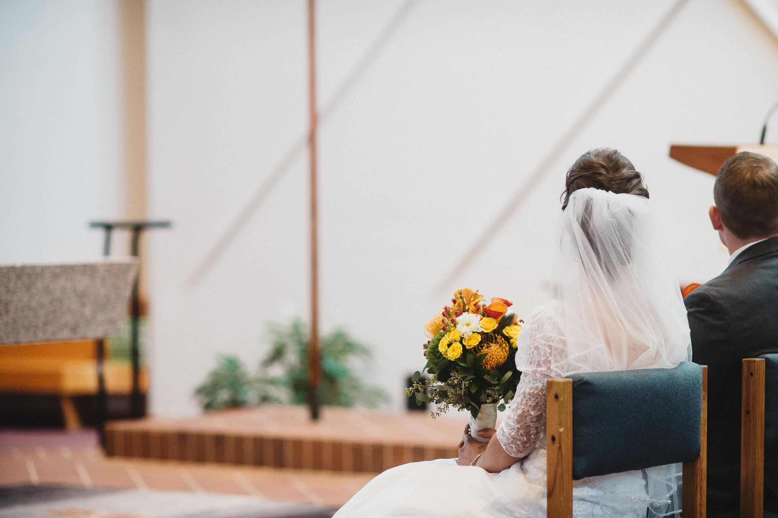 thousand-acre-farm-wedding-photographer-25.jpg
