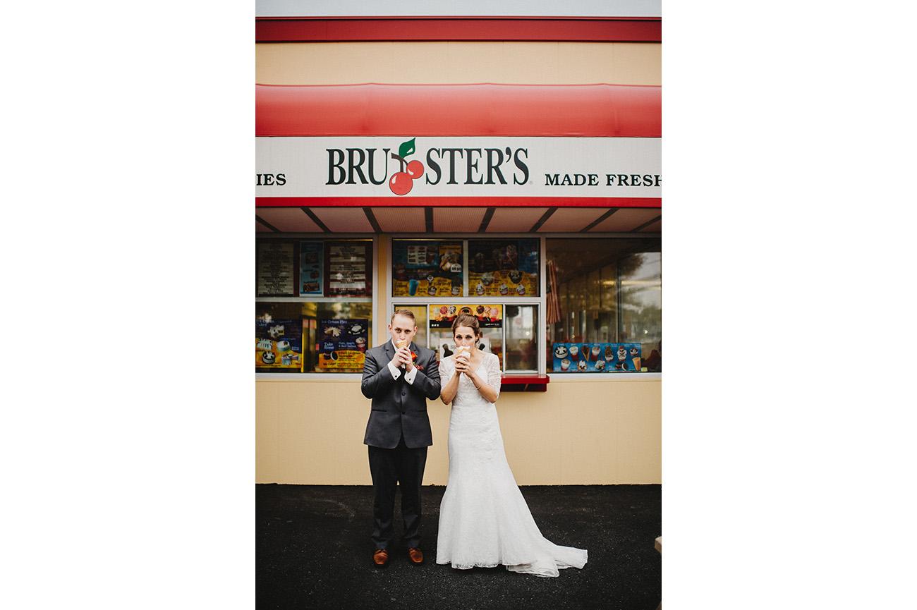 thousand-acre-farm-wedding-photographer-32.jpg