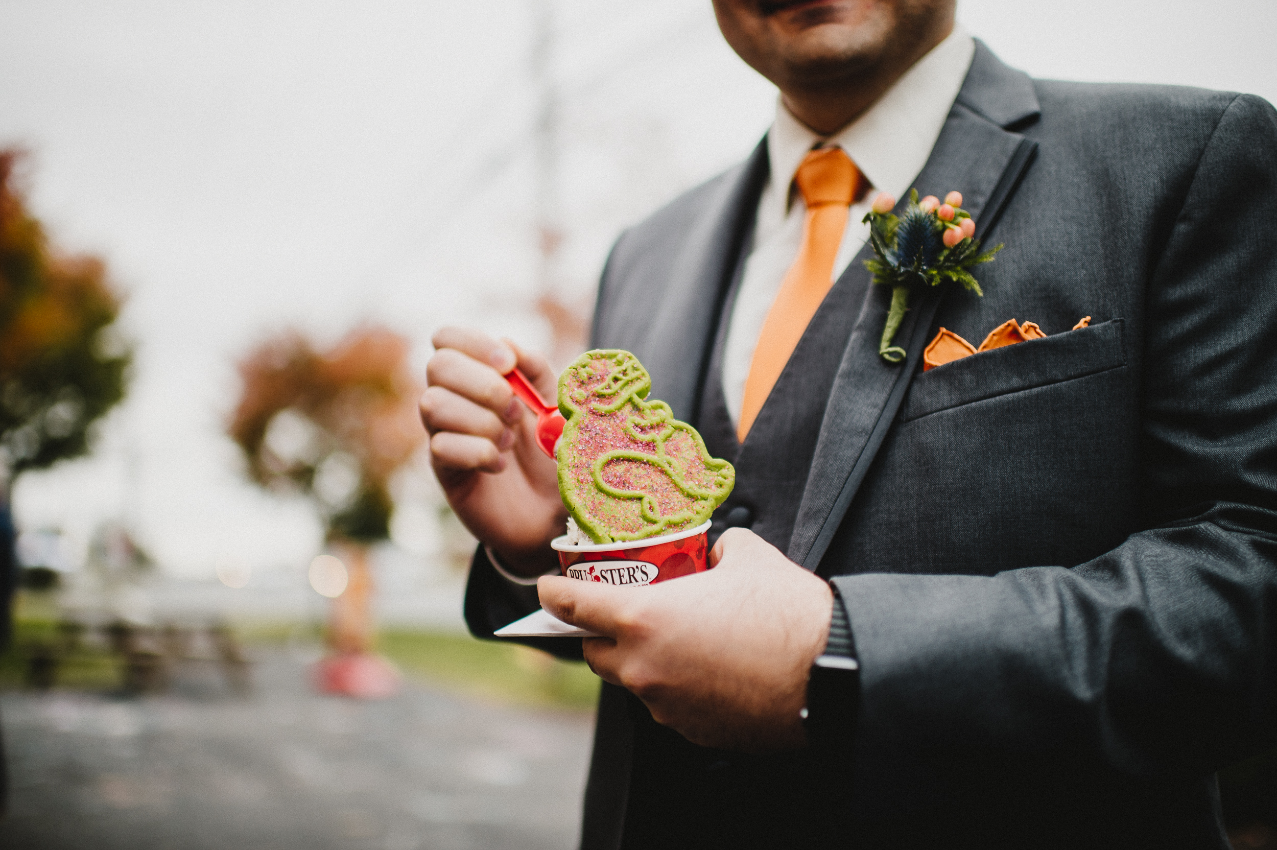 thousand-acre-farm-wedding-photographer-38.jpg
