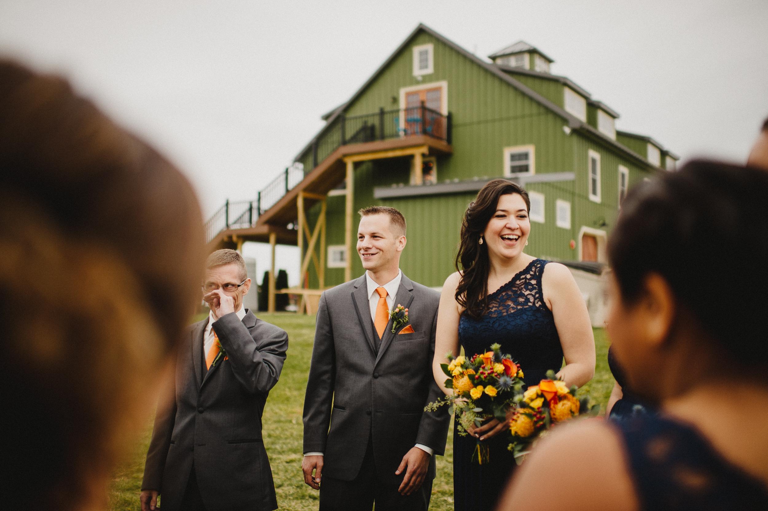 thousand-acre-farm-wedding-photographer-47.jpg