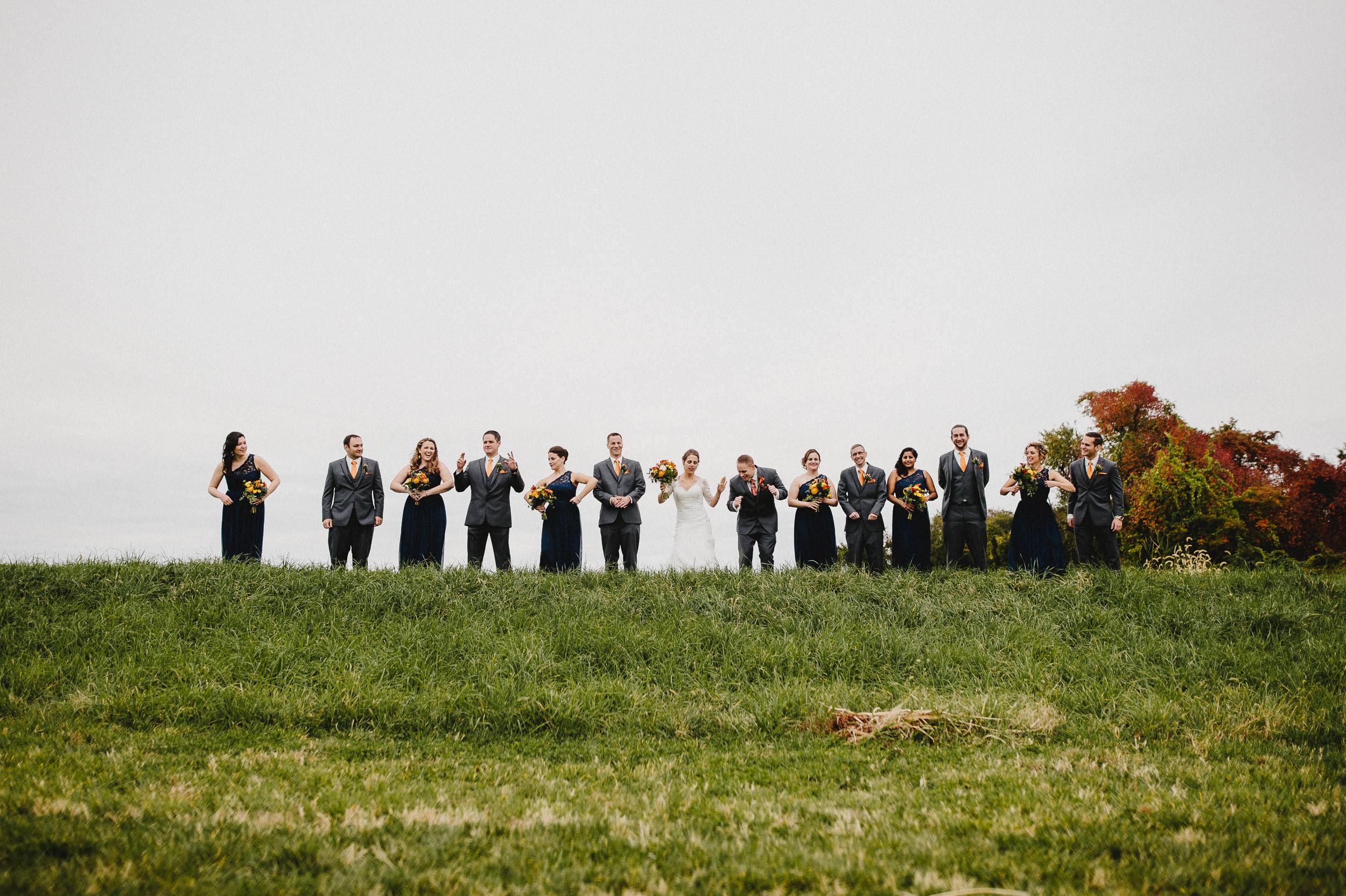 thousand-acre-farm-wedding-photographer-48.jpg