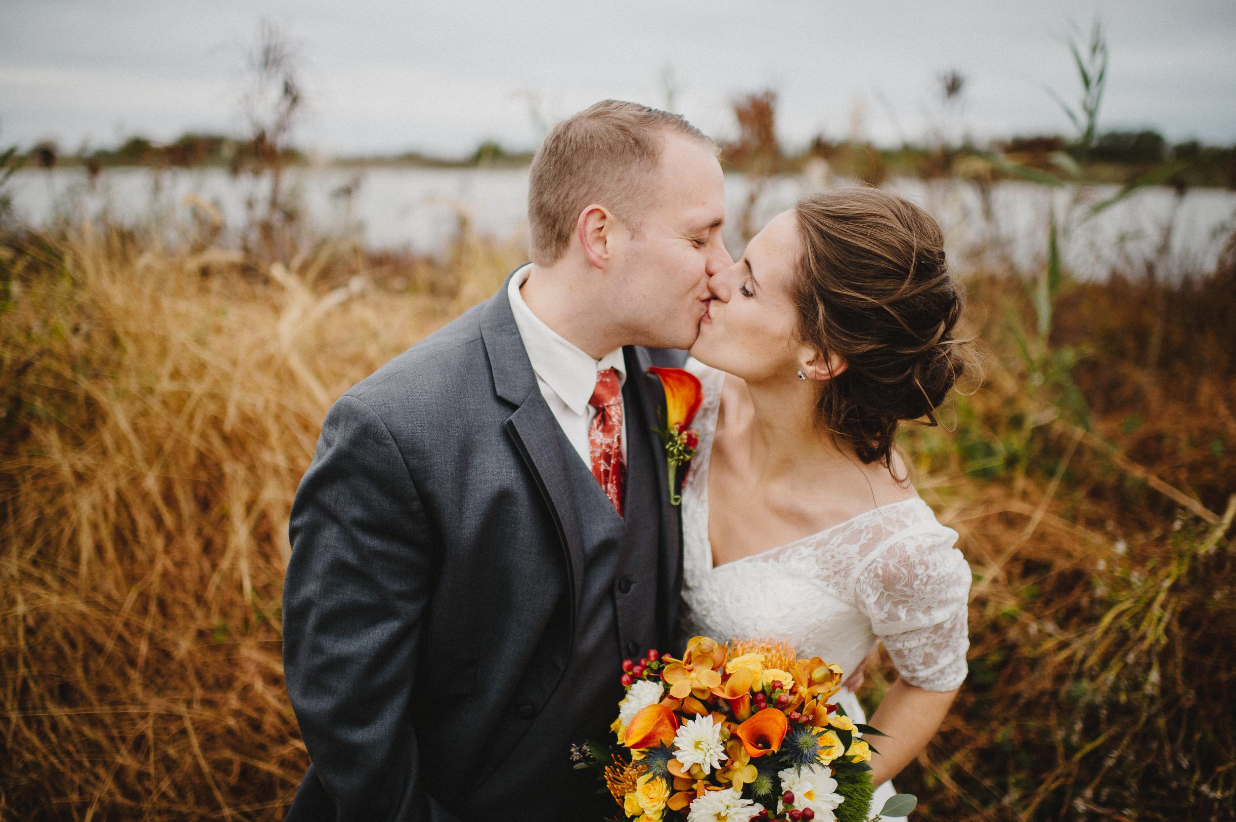thousand-acre-farm-wedding-photographer-55.jpg