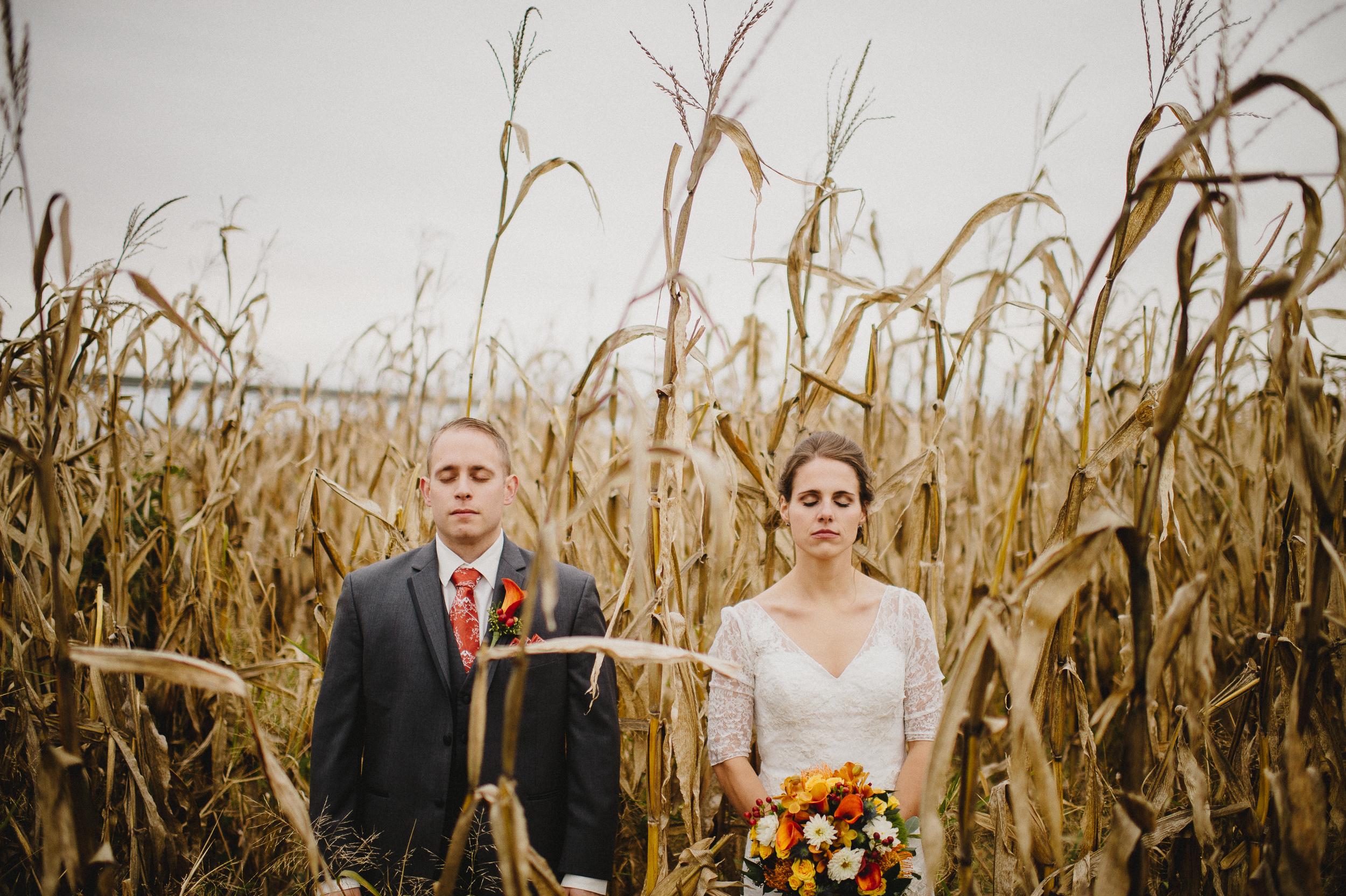 thousand-acre-farm-wedding-photographer-57.jpg
